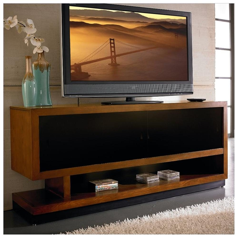 Exciting Ashley Tv Stand Tv Stand Home Entertainment From To Within Annabelle Black 70 Inch Tv Stands (Photo 7 of 30)