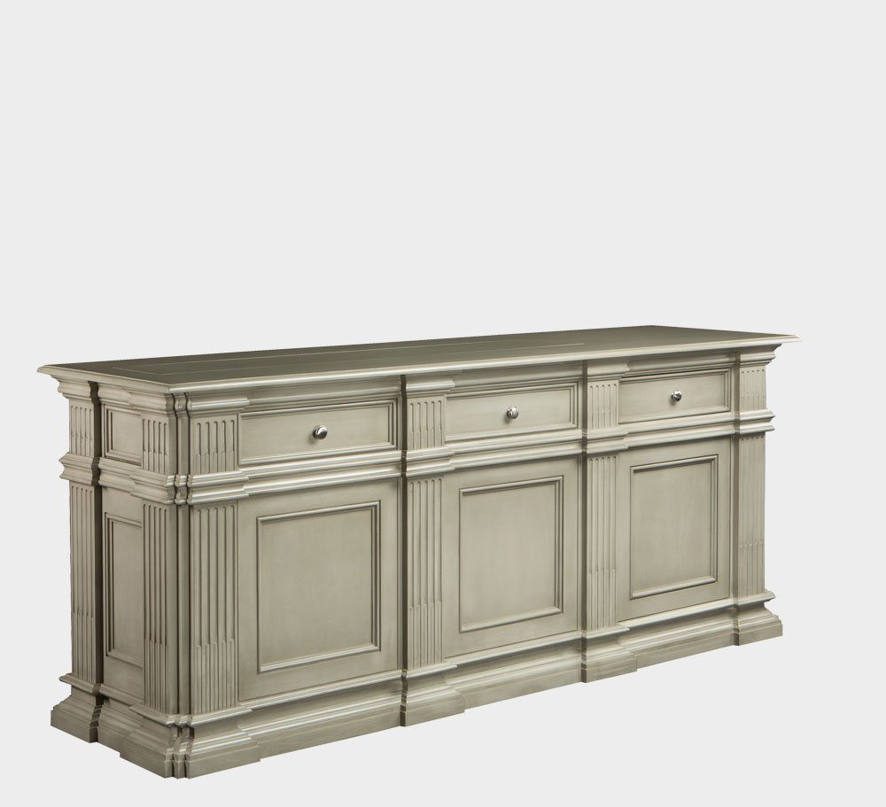 Flat Screen Tv Lift Cabinet | Large Flat Screen Tv Lift Furniture Intended For Vista 68 Inch Tv Stands (View 6 of 30)