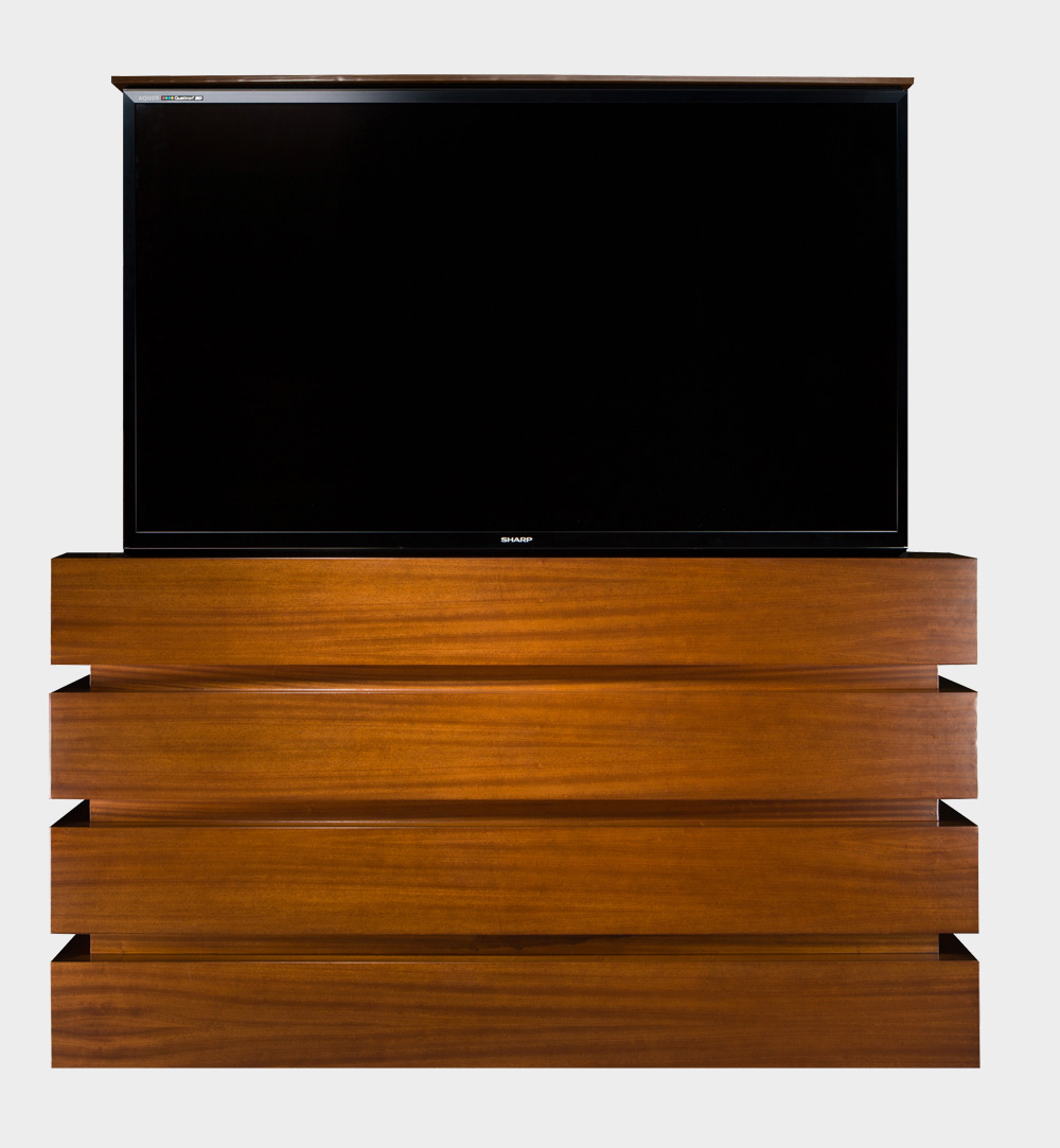 Flat Screen Tv Lift Cabinet | Large Flat Screen Tv Lift Furniture Throughout Vista 68 Inch Tv Stands (View 23 of 30)