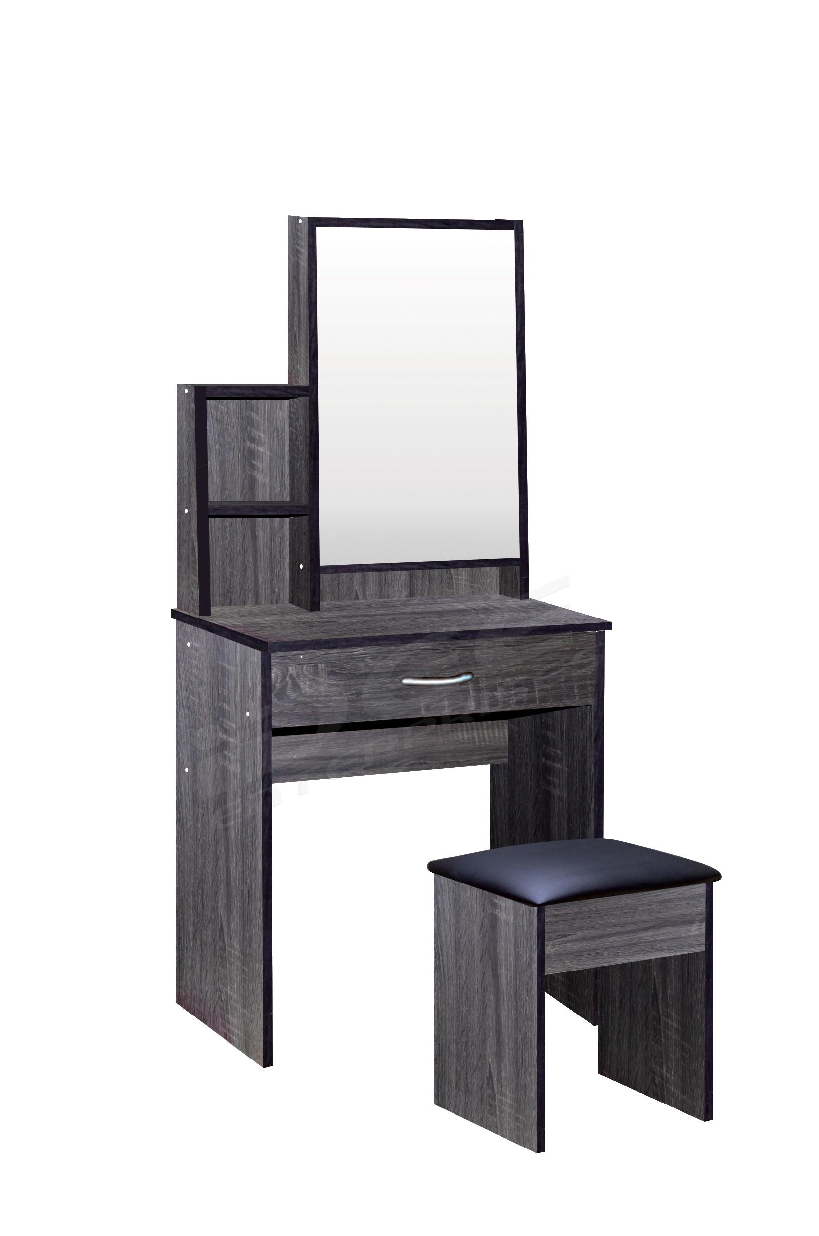 Furniture For Sale – Furnitures Prices, Brands & Review In Within Dixon White 84 Inch Tv Stands (View 15 of 30)