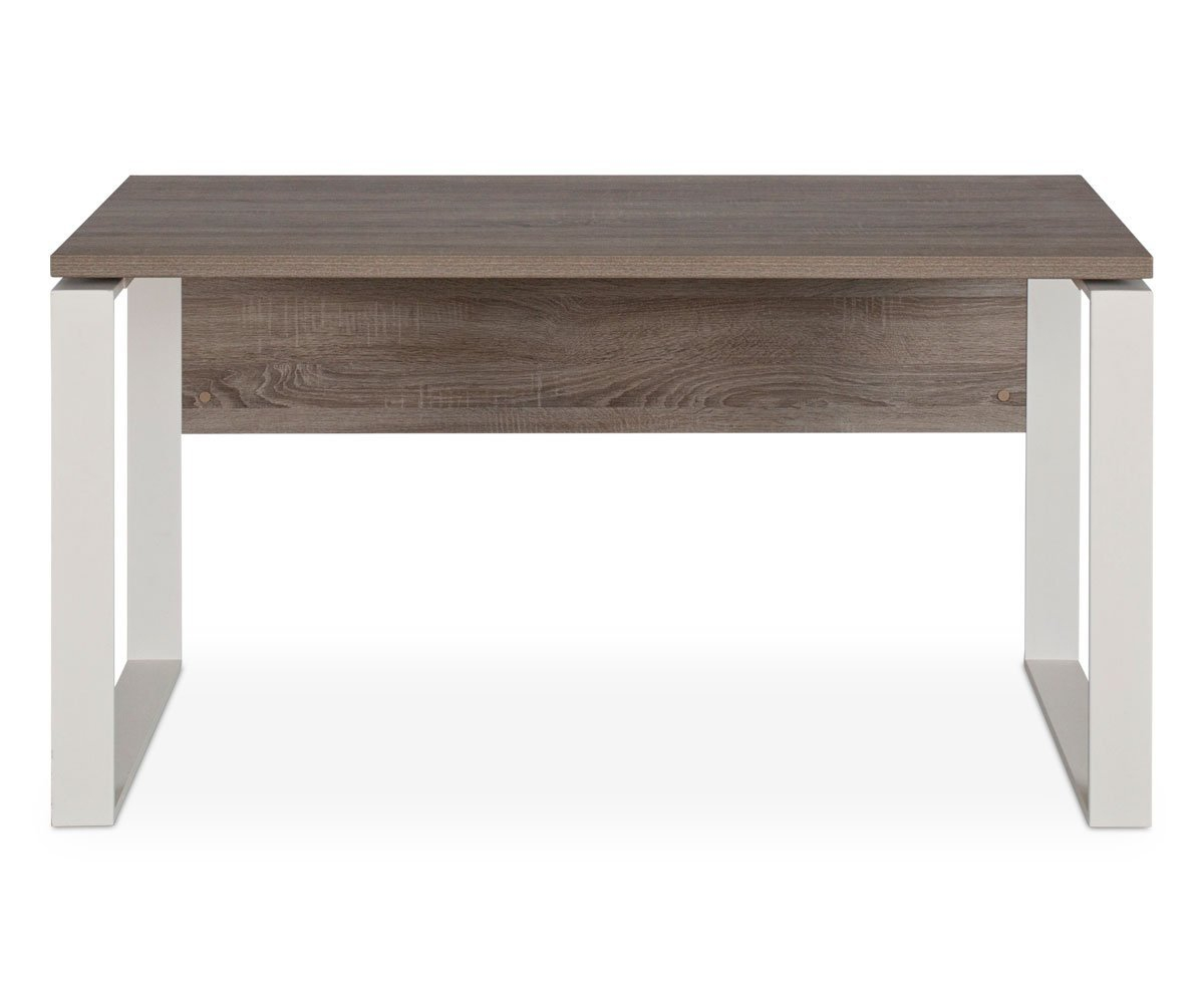 "Gammel 55"" Desk 