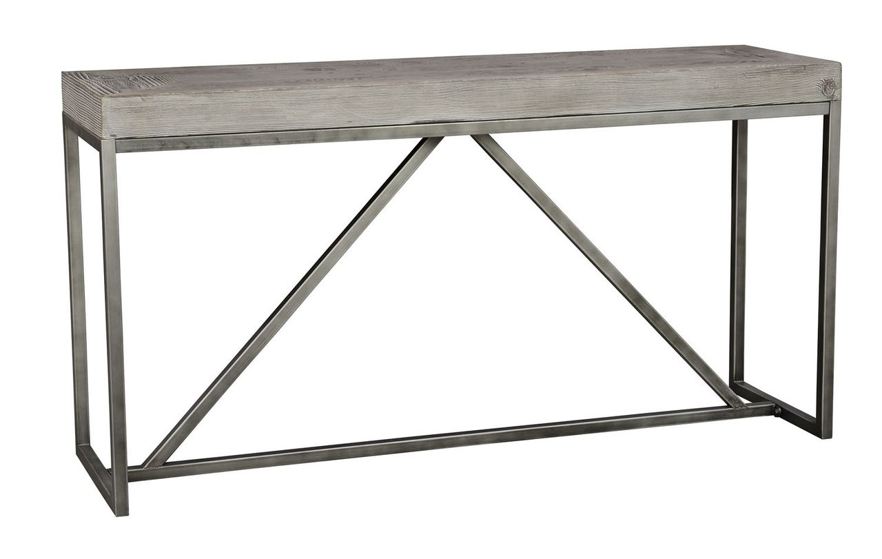 Graham Console Table | Furniture & Accessories Pertaining To Remi Console Tables (View 24 of 30)