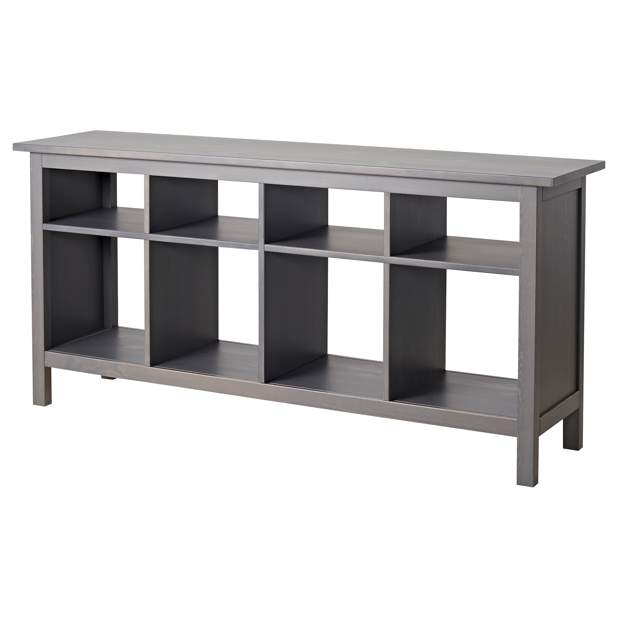 Gray Sofa Table Archives - Modern Sofa Design Ideas | Modern Sofa with regard to Archive Grey Console Tables (Image 23 of 30)