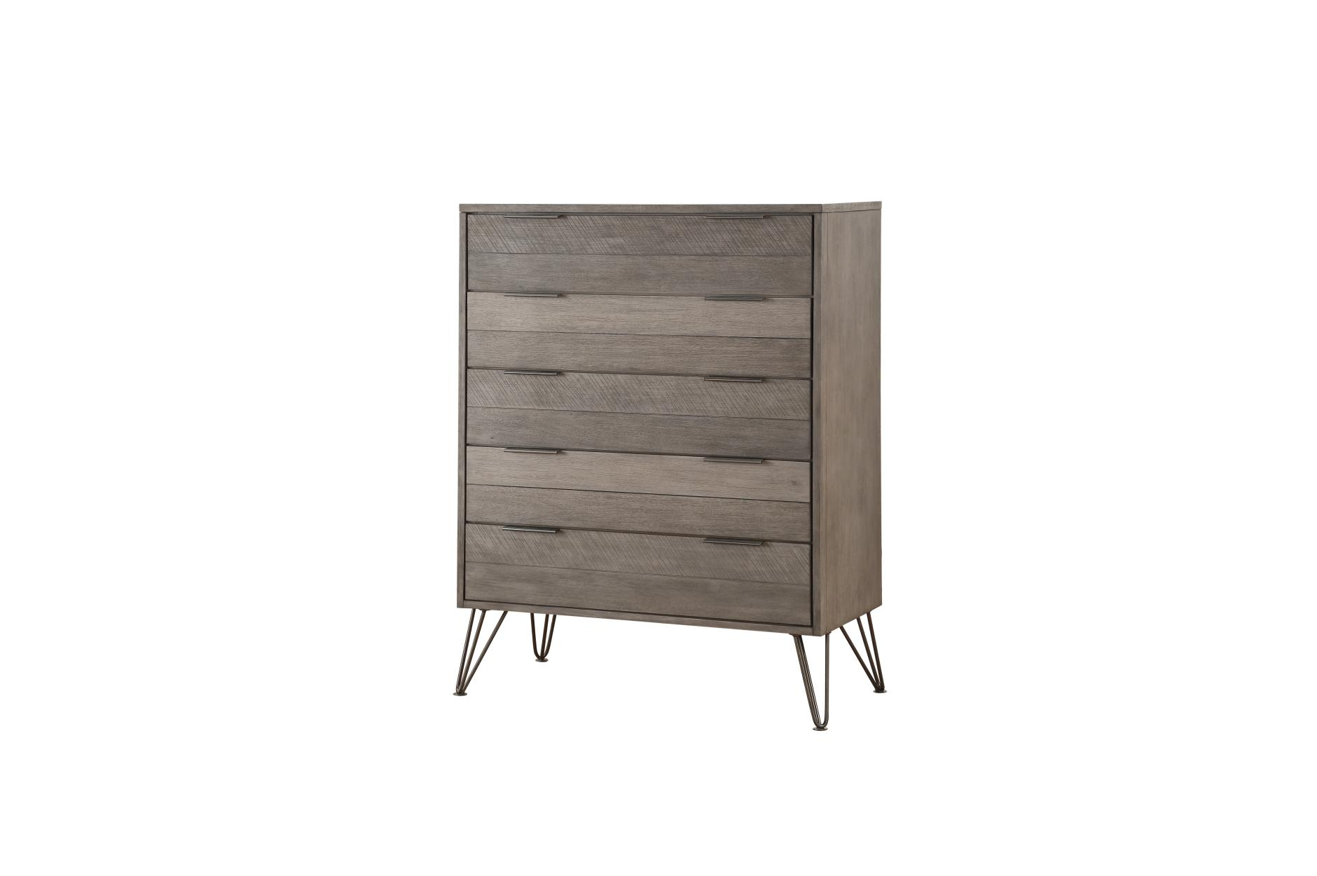 H3 Seach Throughout Parsons Grey Solid Surface Top & Brass Base 48x16 Console Tables (View 19 of 30)