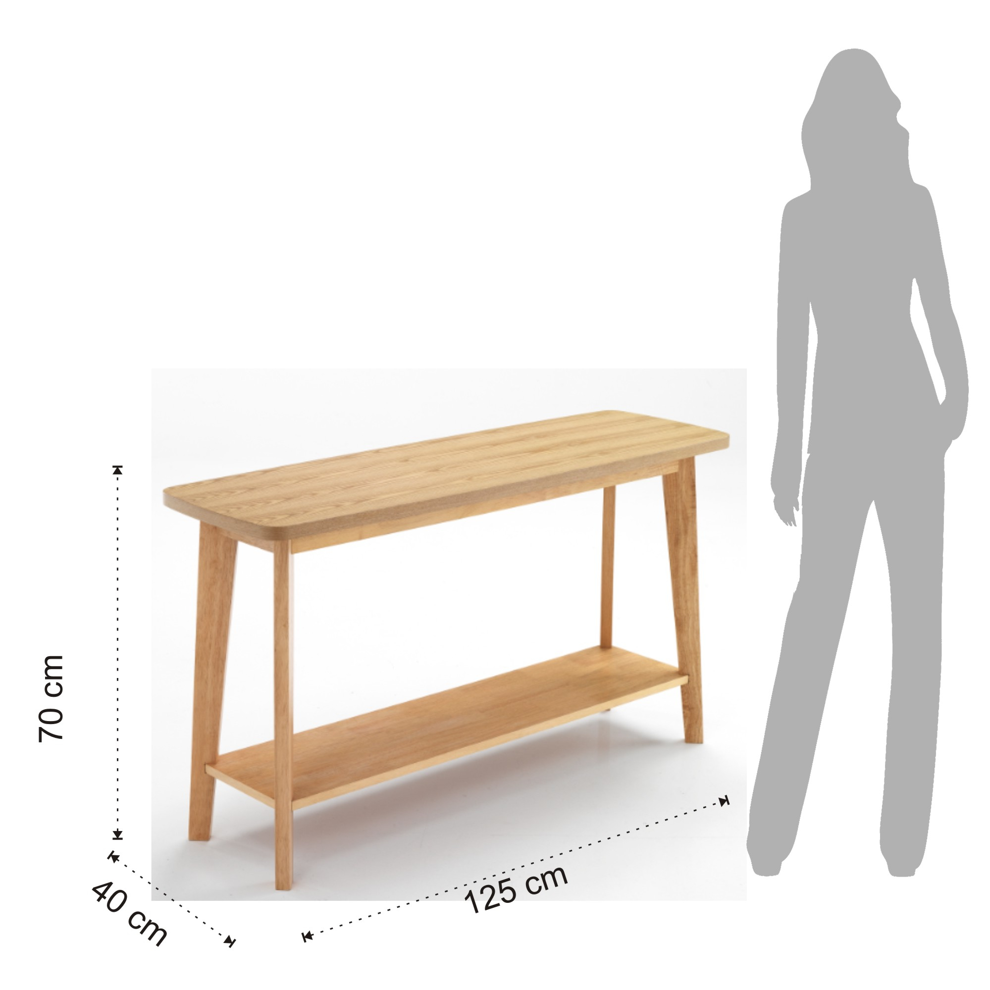 Handbags : Consolle Kyra For Kyra Console Tables (View 22 of 30)