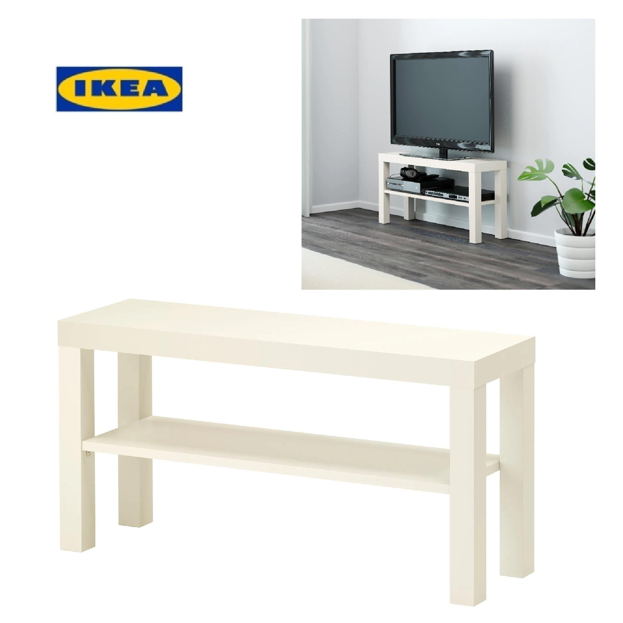 Home Media & Tv Storage – Buy Home Media & Tv Storage At Best Price Throughout Bale 82 Inch Tv Stands (View 14 of 30)