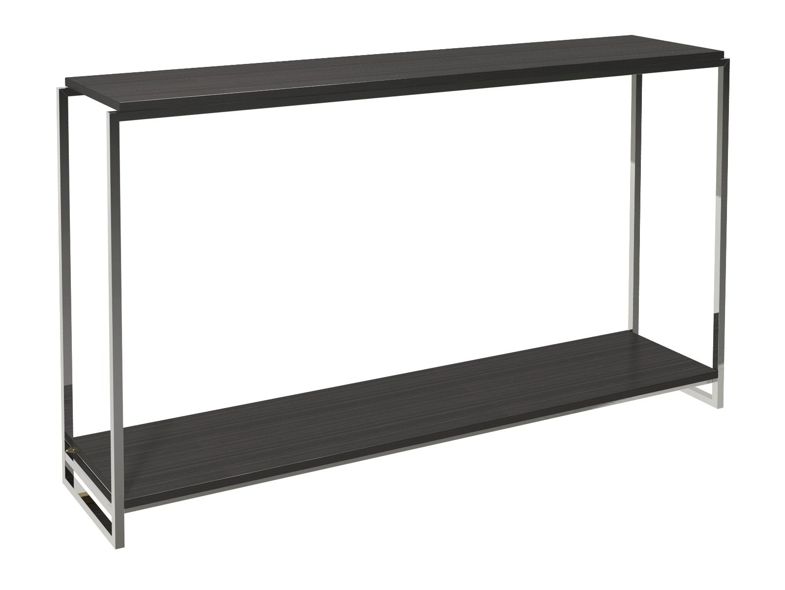 How To Make Narrow Console Table Also Where To Buy Narrow Console Throughout Echelon Console Tables (View 20 of 30)