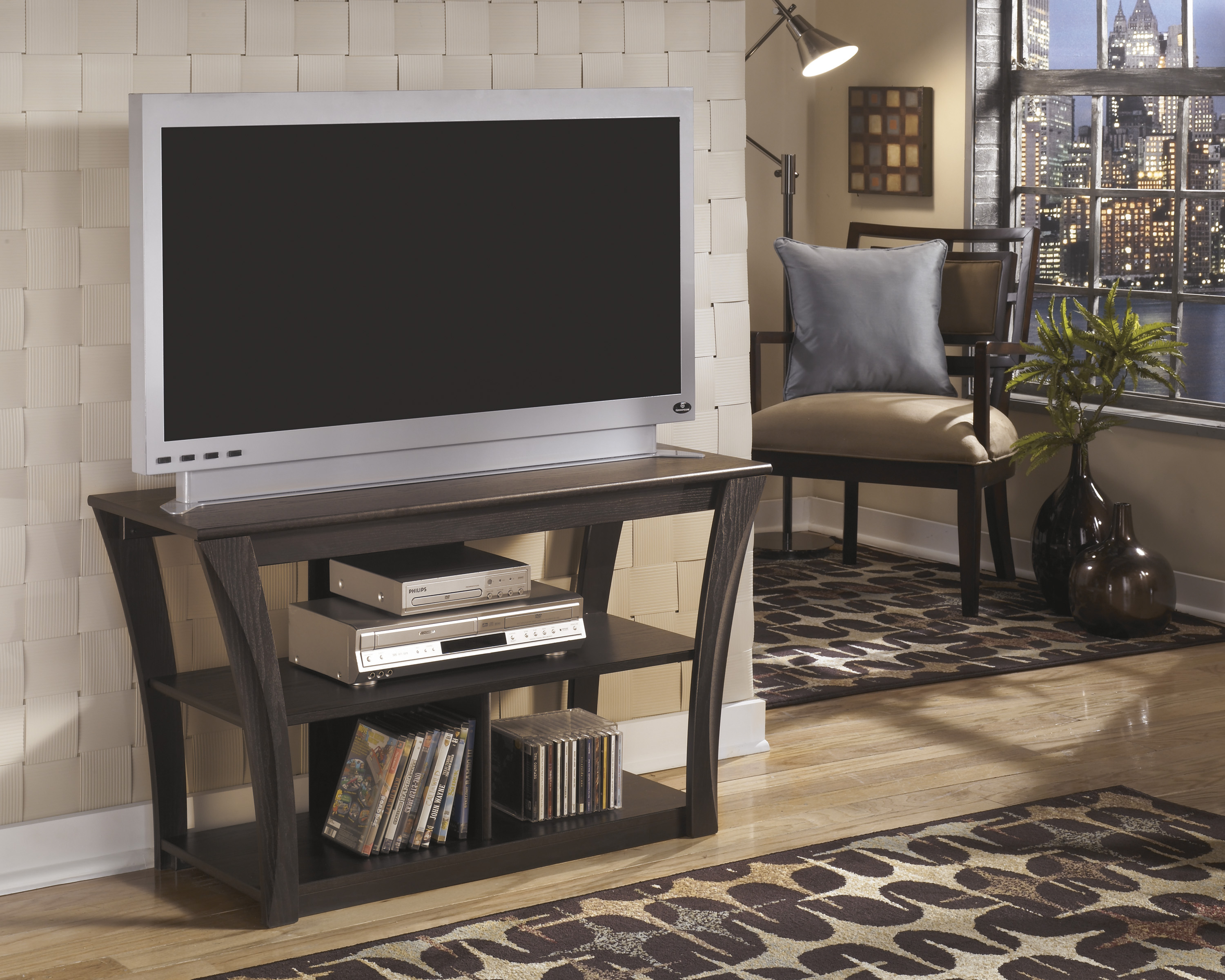 Https://www.localfurnitureoutlet/mattresses.html 2018-11-15 throughout Jaxon 71 Inch Tv Stands (Image 7 of 30)