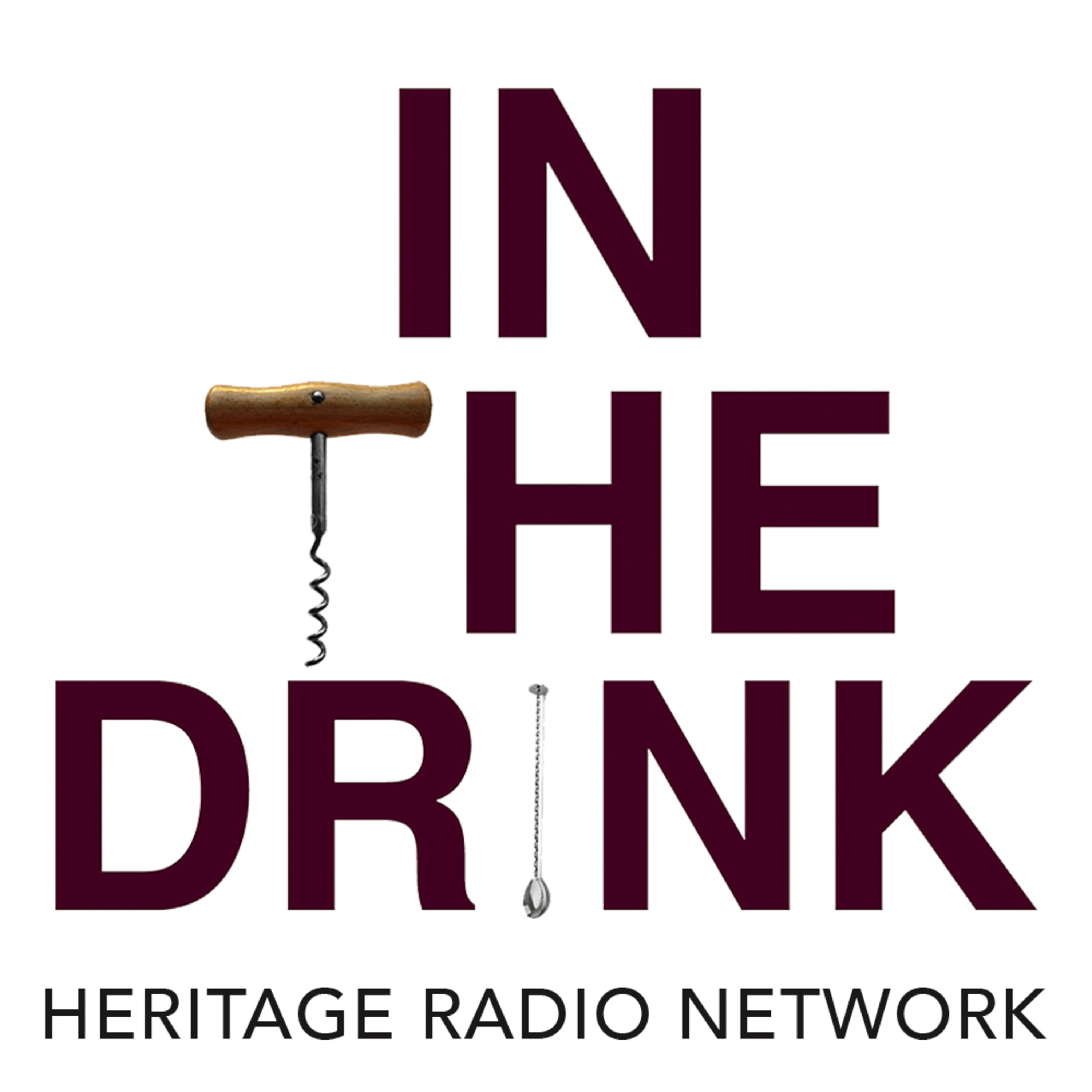 In The Drinkheritage Radio Network On Apple Podcasts with regard to Noah Aged Whiskey 66 Inch Tv Stands (Image 19 of 30)