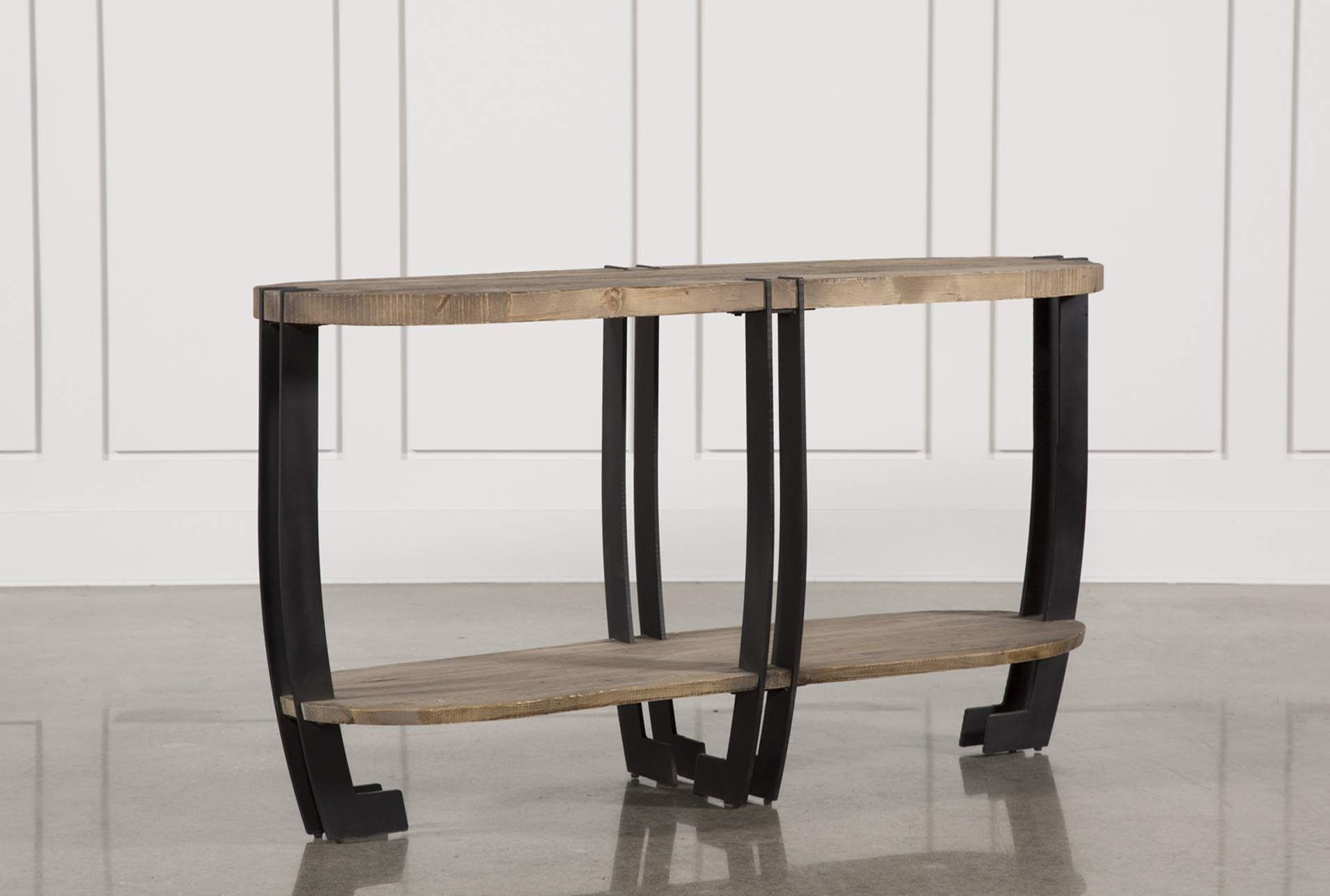 Jacen Sofa Table for Jacen 78 Inch Tv Stands (Image 20 of 30)