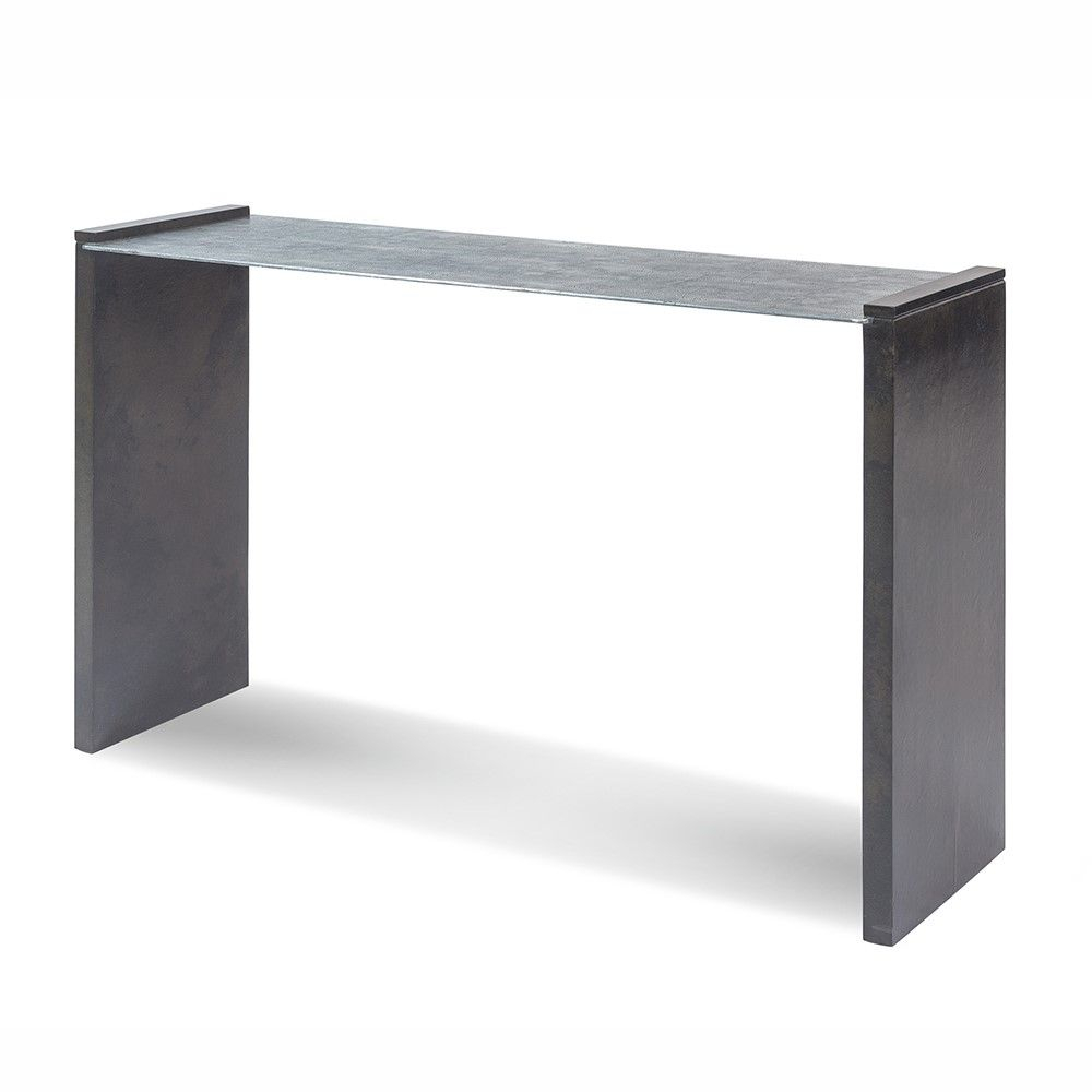 Jacques Console - Products | Fab Tables/casegoods | Pinterest with regard to Jacque Console Tables (Image 17 of 30)