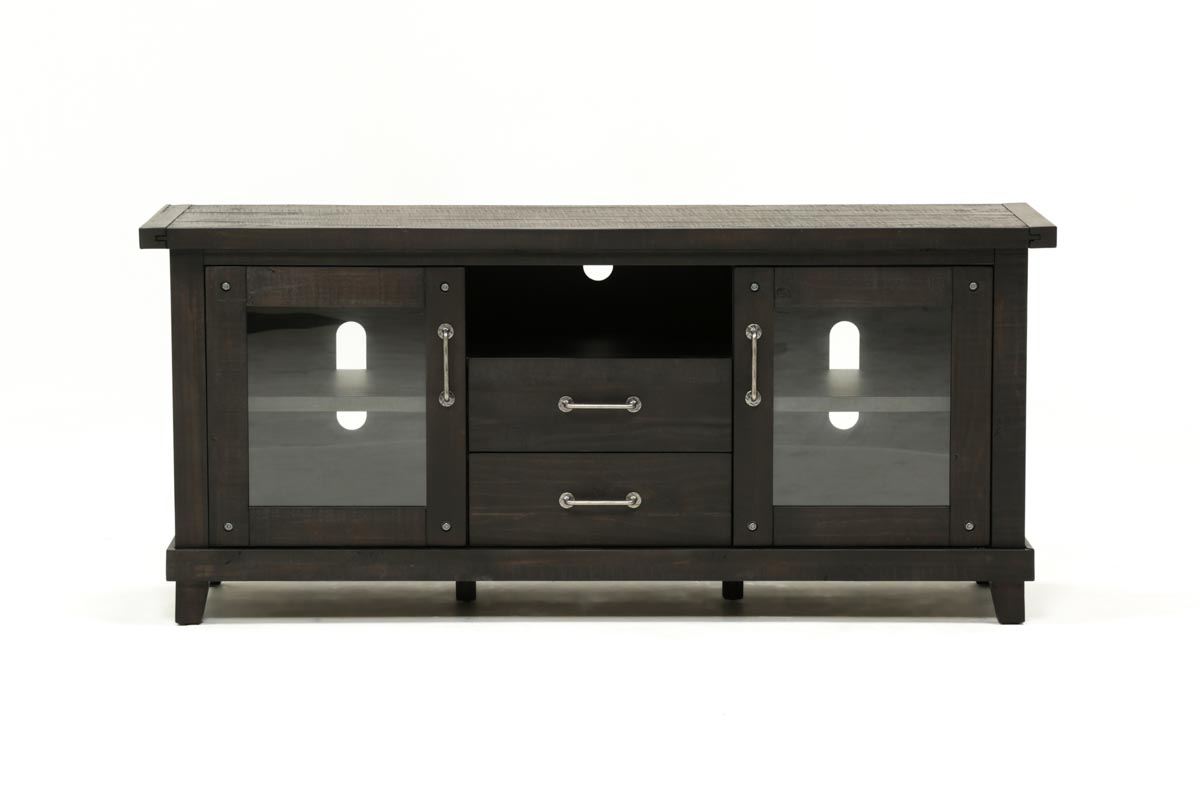 Jaxon 71 Inch Tv Stand | Living Spaces regarding Jaxon 65 Inch Tv Stands (Image 19 of 30)