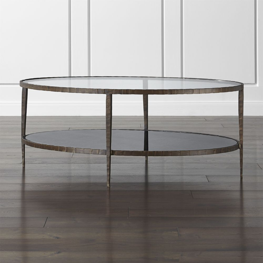 Jules Small Accent Table With Regard To Elke Marble Console Tables With Polished Aluminum Base (View 23 of 30)