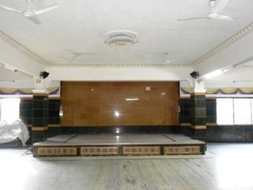 Ksp Mahal, Villivakkam, Chennai - Indian Wedding regarding Moraga Live Edge Plasma Console Tables (Image 19 of 30)