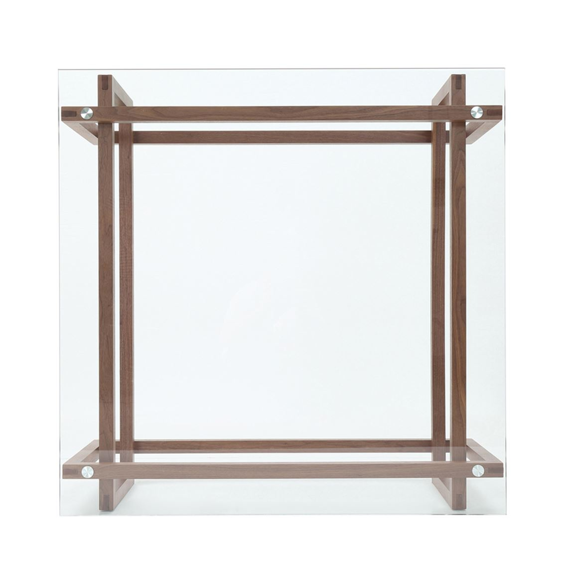 Kyra Coffee Table | Freedom Pertaining To Kyra Console Tables (Photo 28 of 30)