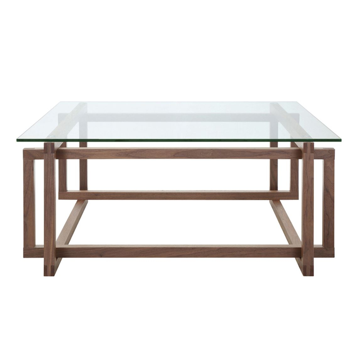 Glass Coffee Tables Perth: 30 Best Ideas Of Kyra Console Tables