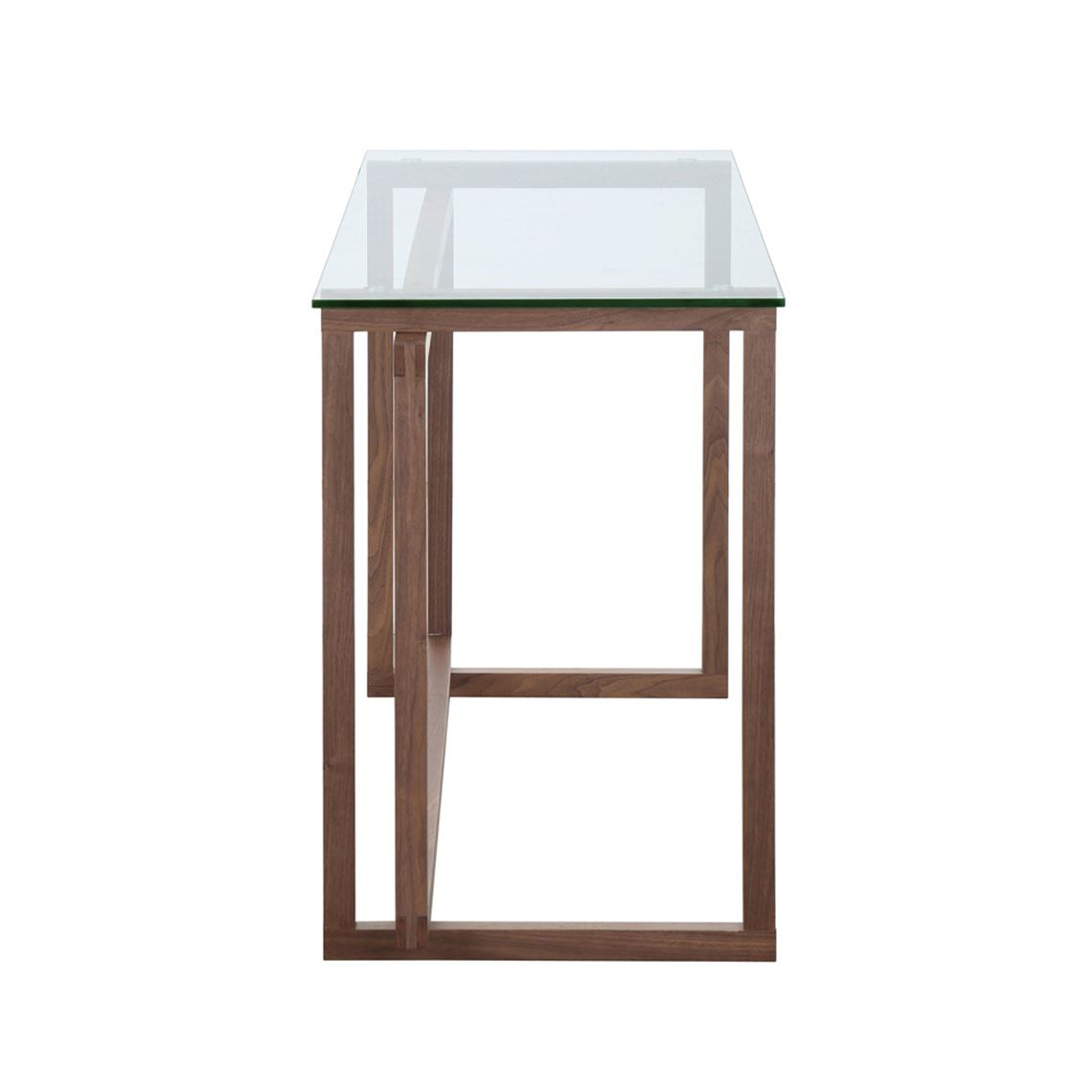 Kyra Console Table | Freedom Inside Kyra Console Tables (Photo 2 of 30)