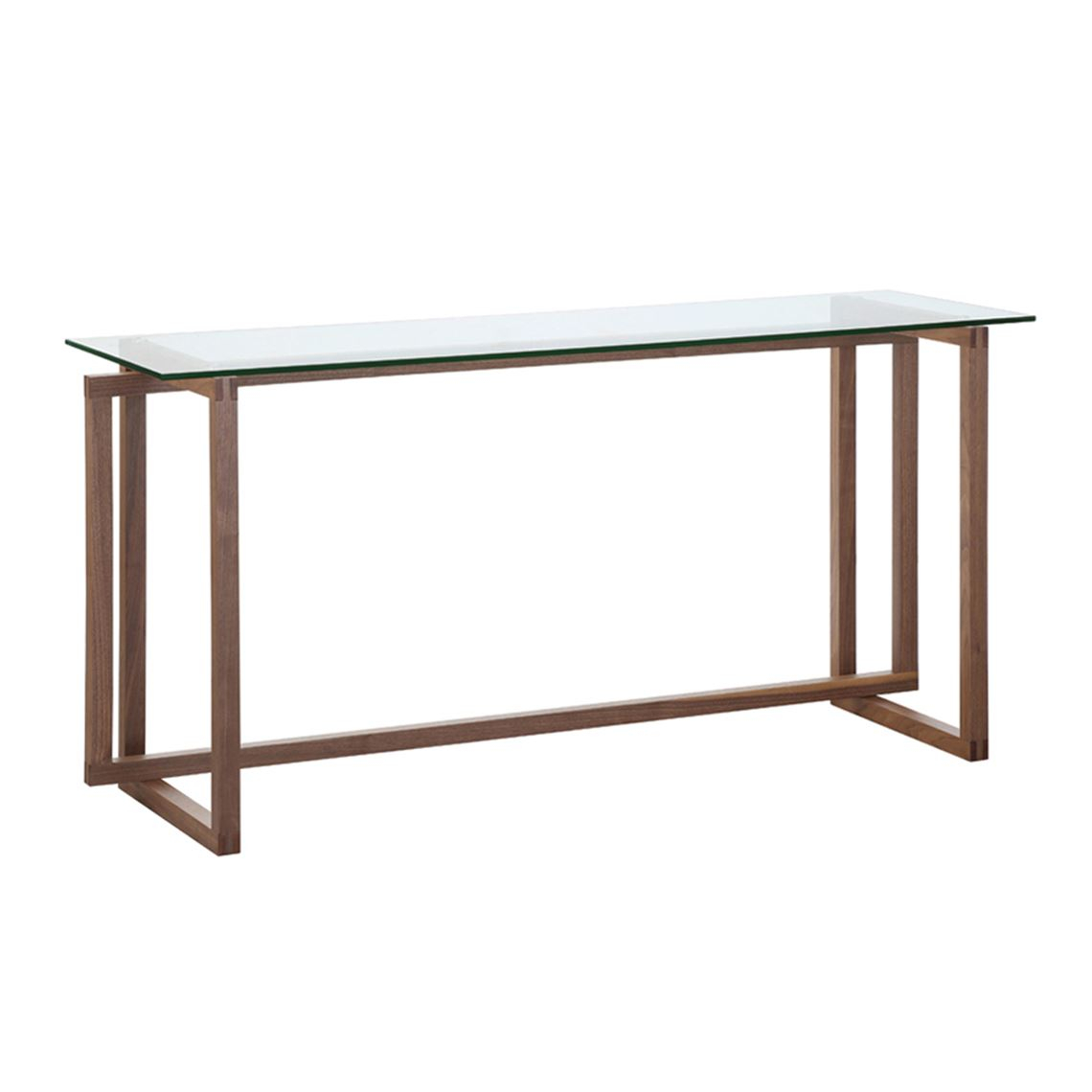 Kyra Console Table | Freedom Intended For Kyra Console Tables (Photo 1 of 30)