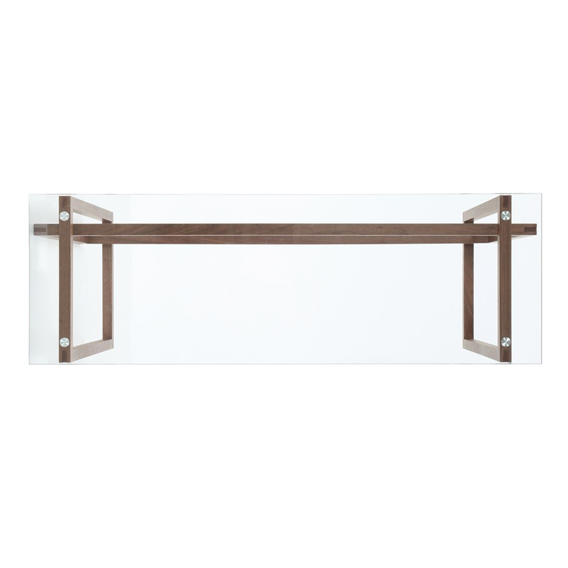 Kyra Console Table | Freedom Throughout Kyra Console Tables (Photo 7 of 30)