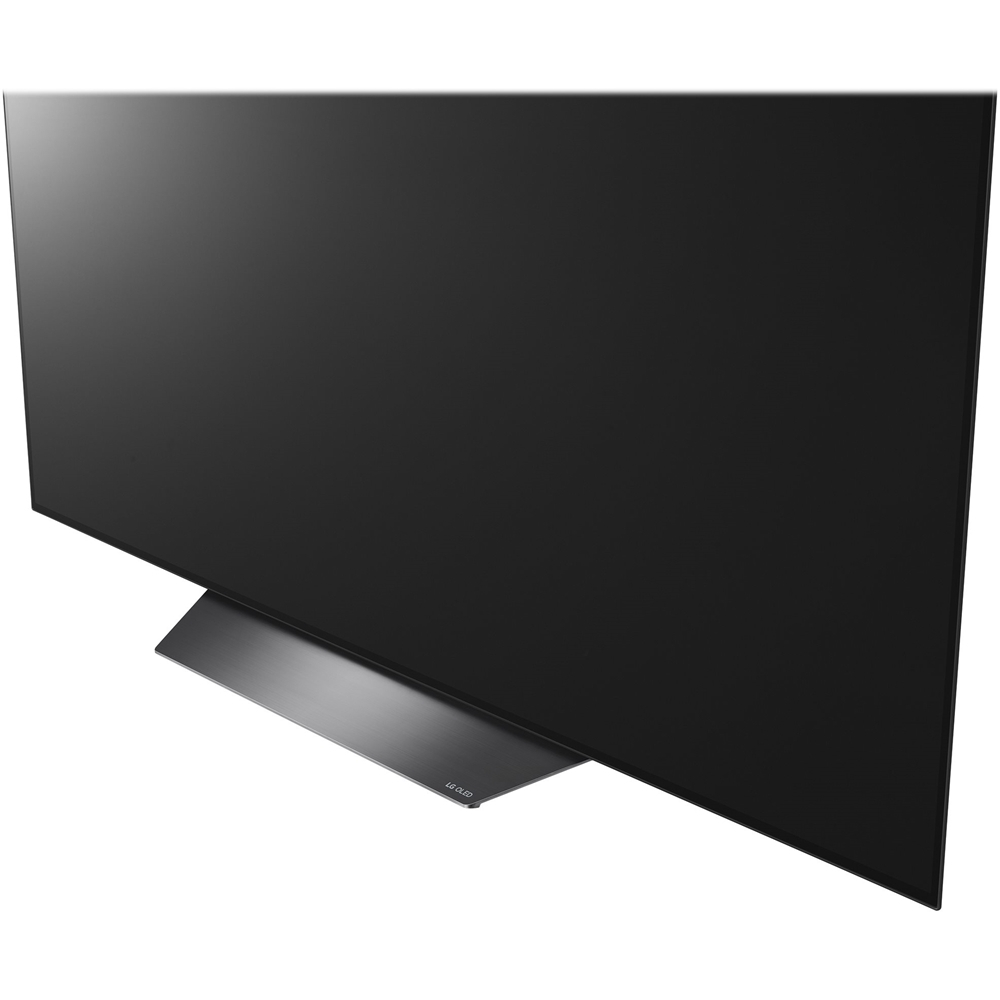 "Lg 55"" Class – Oled – B8 Series – 2160p – Smart – 4k Uhd Tv With Hdr Inside Noah 75 Inch Tv Stands (View 23 of 30)"