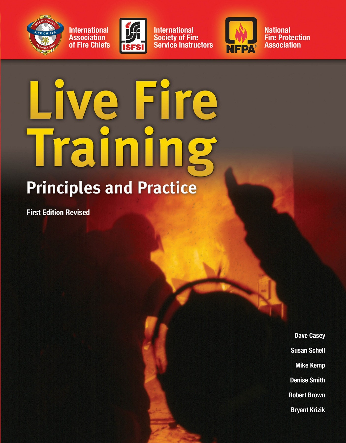 Live Fire Training Principles And Practice First Edition Revised inside Casey Umber 74 Inch Tv Stands (Image 11 of 30)