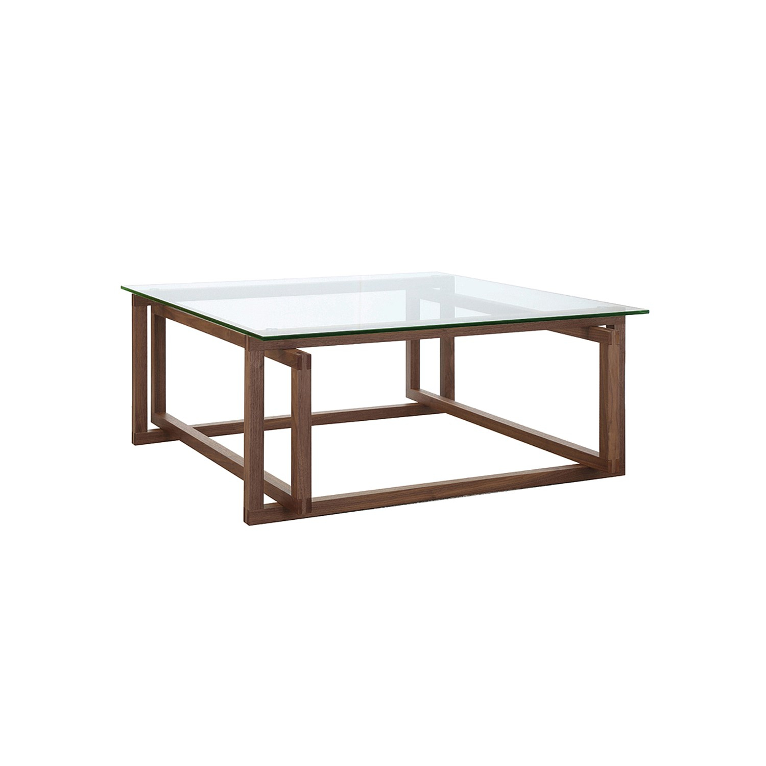Living Room Furniture,view Range Online Now – Kyra Coffee Table With Regard To Kyra Console Tables (View 13 of 30)