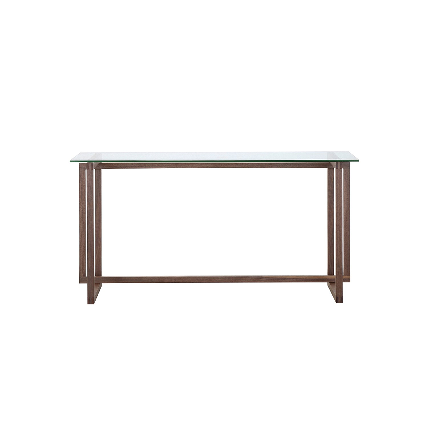 Living Room Furniture,view Range Online Now – Kyra Console Table In Kyra Console Tables (View 3 of 30)