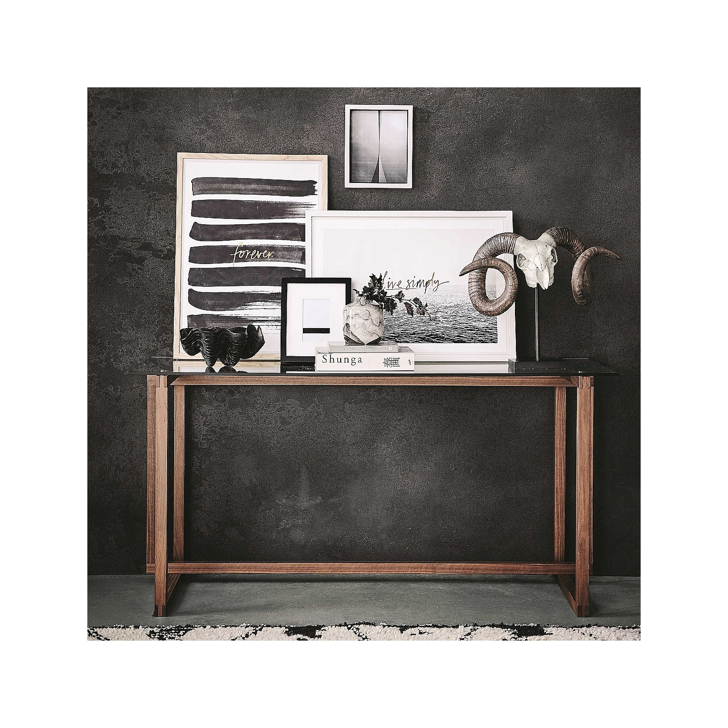 Living Room Furniture,view Range Online Now – Kyra Console Table Regarding Kyra Console Tables (View 15 of 30)