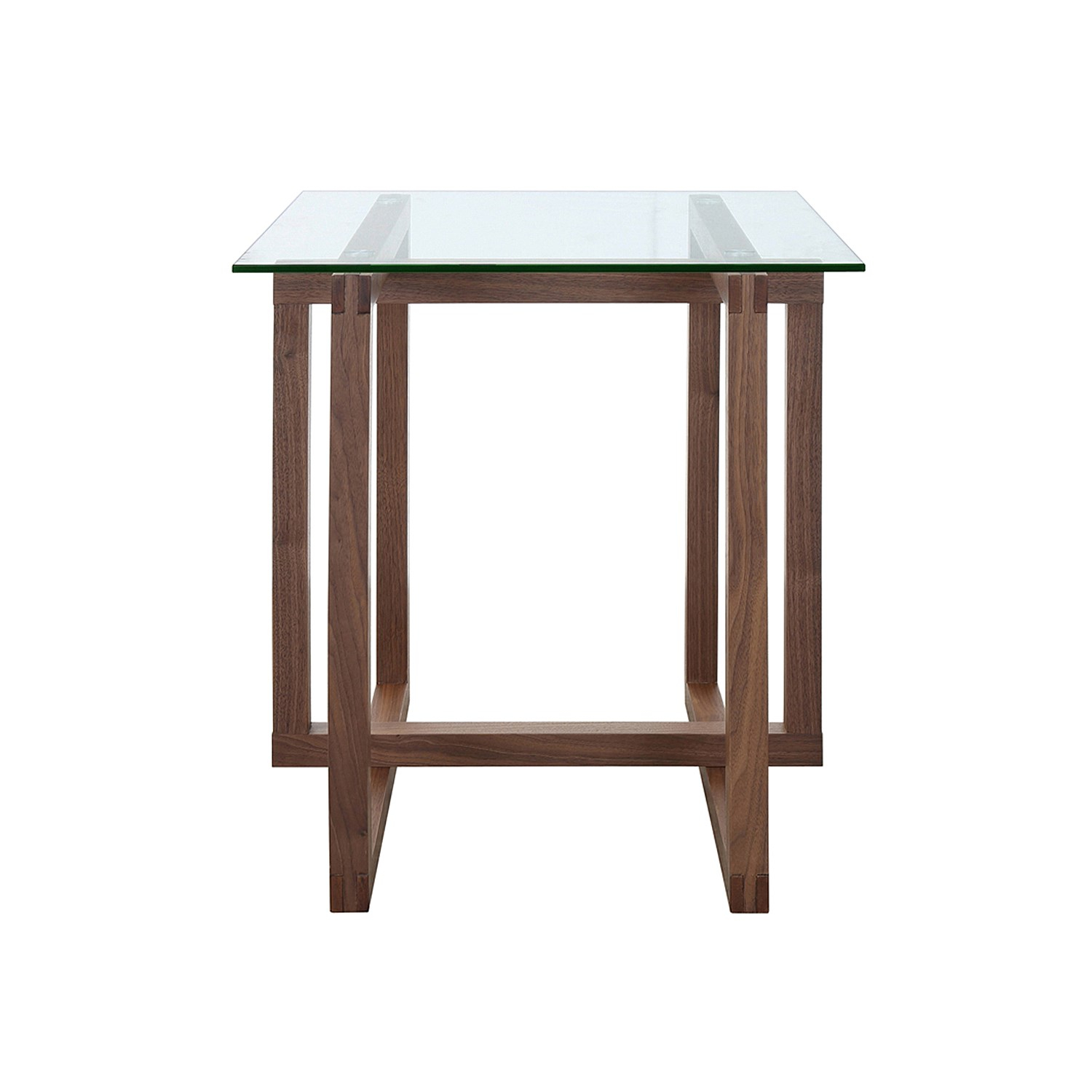 Living Room Furniture,view Range Online Now – Kyra Side Table 55x55cm For Kyra Console Tables (View 8 of 30)