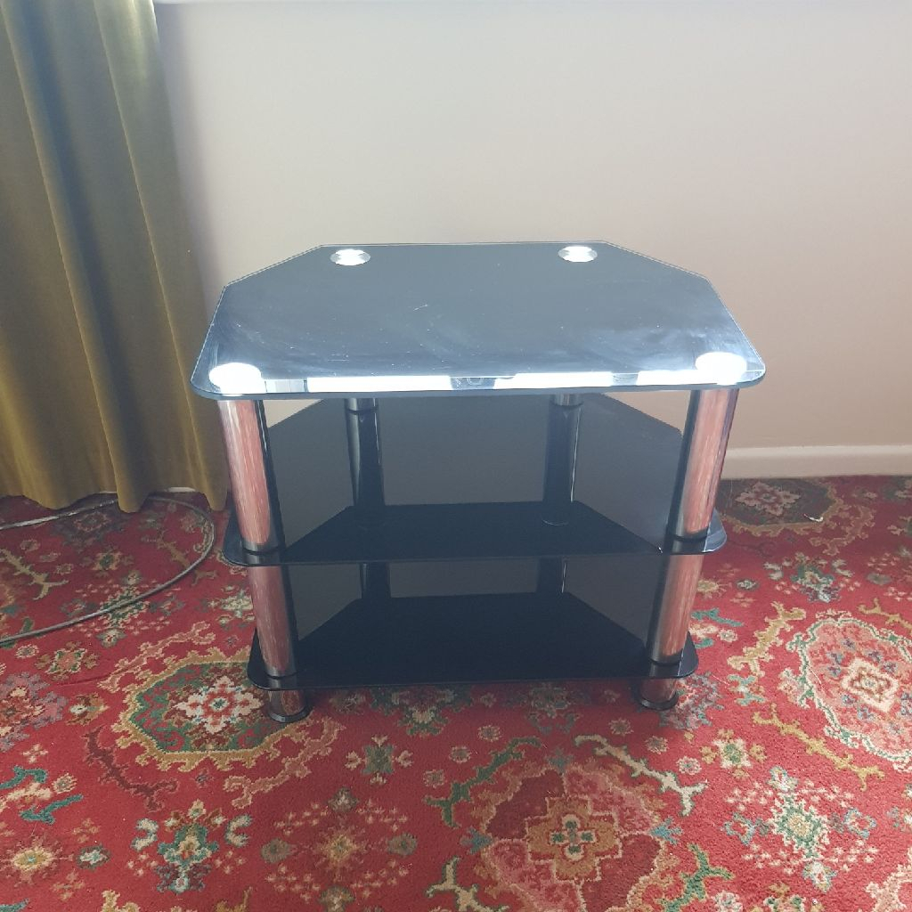 Looking For Items On Village - Know Anyone Who's Got One? for Maddy 50 Inch Tv Stands (Image 13 of 30)