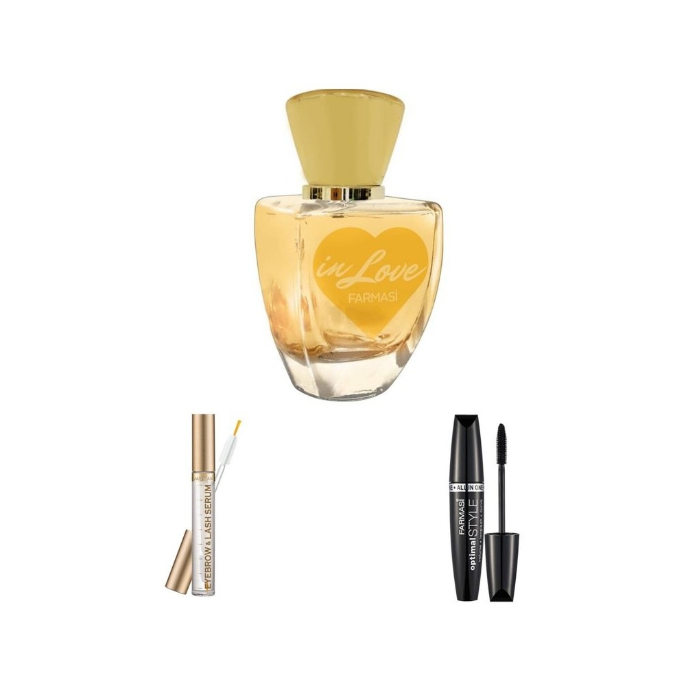 Love Parfum Fiyati Fiyatları – Cimri Intended For Kilian Black 74 Inch Tv Stands (View 3 of 27)