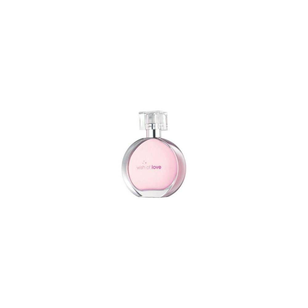 Love Parfum Fiyati Fiyatları – Cimri With Regard To Kilian Black 74 Inch Tv Stands (View 22 of 27)