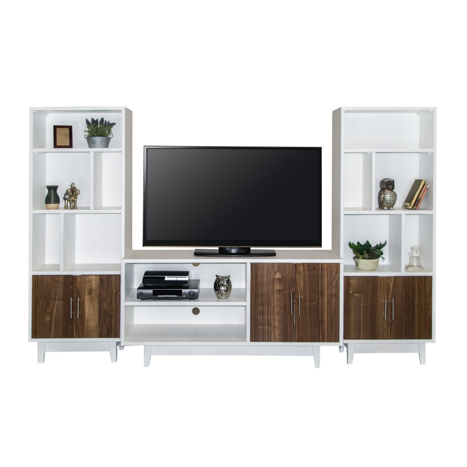 Low Boy Tv Consoles | Www.bilderbeste pertaining to Melrose Barnhouse Brown 65 Inch Lowboy Tv Stands (Image 23 of 30)