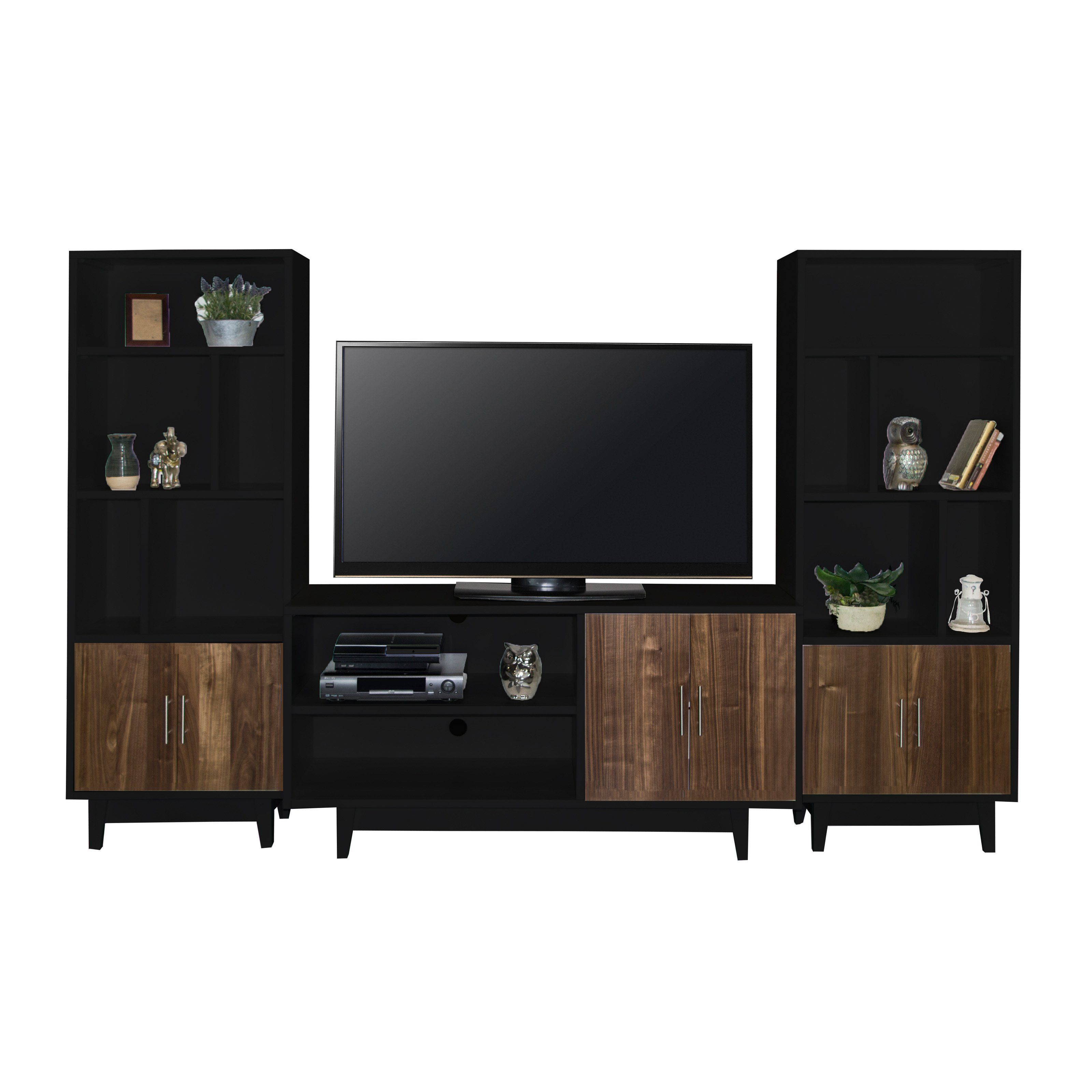 Low Boy Tv Consoles | Www.bilderbeste throughout Melrose Barnhouse Brown 65 Inch Lowboy Tv Stands (Image 24 of 30)