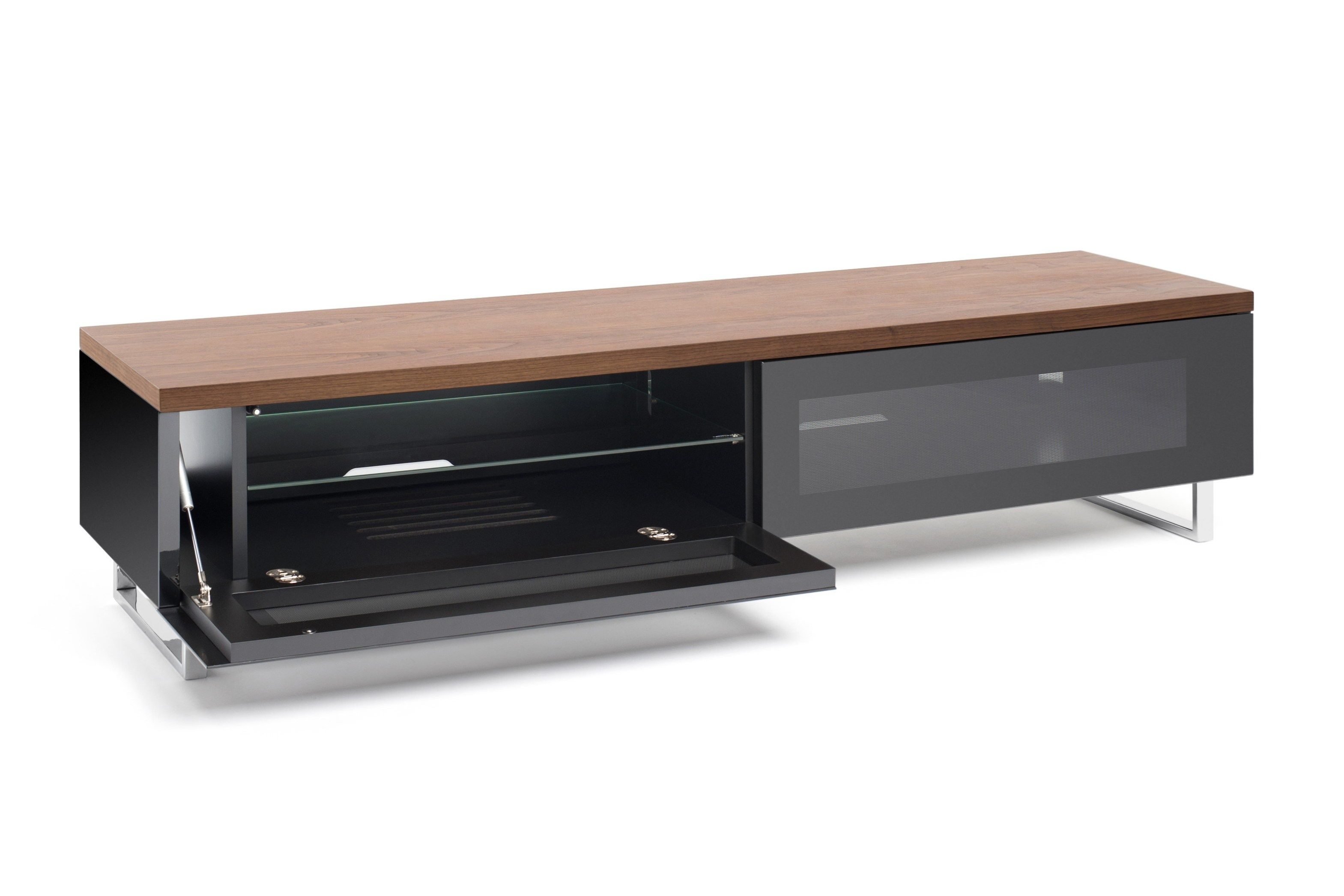 Low Profile Tv Stand | Media Room | Cabinet, Low Cabinet, Furniture With Regard To Draper 62 Inch Tv Stands (View 16 of 30)