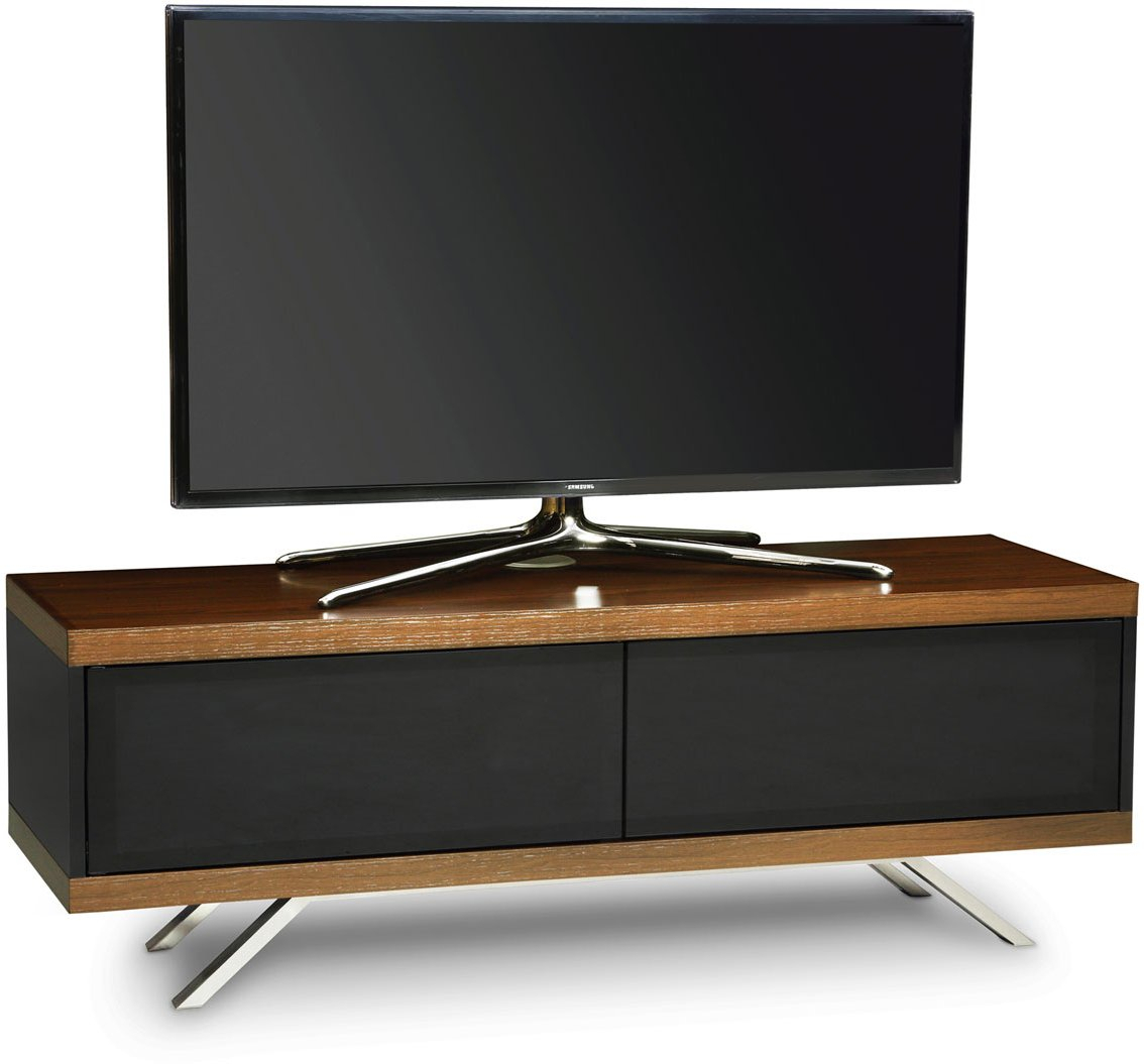 Lowboy Tv Stands &il58 | Wendycorsistaubcommunity in Melrose Barnhouse Brown 65 Inch Lowboy Tv Stands (Image 26 of 30)