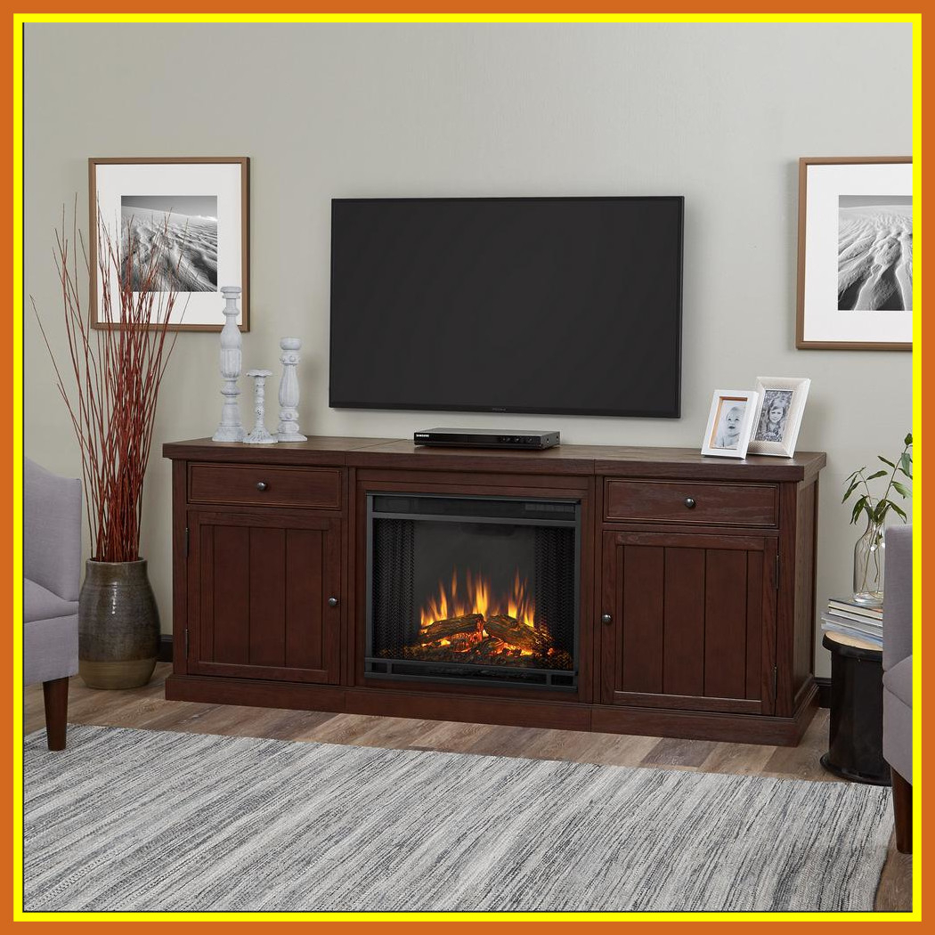 Lowes Fireplace Well Universal Electric Tv Stand Sam's Club Heater with Murphy 72 Inch Tv Stands (Image 20 of 30)
