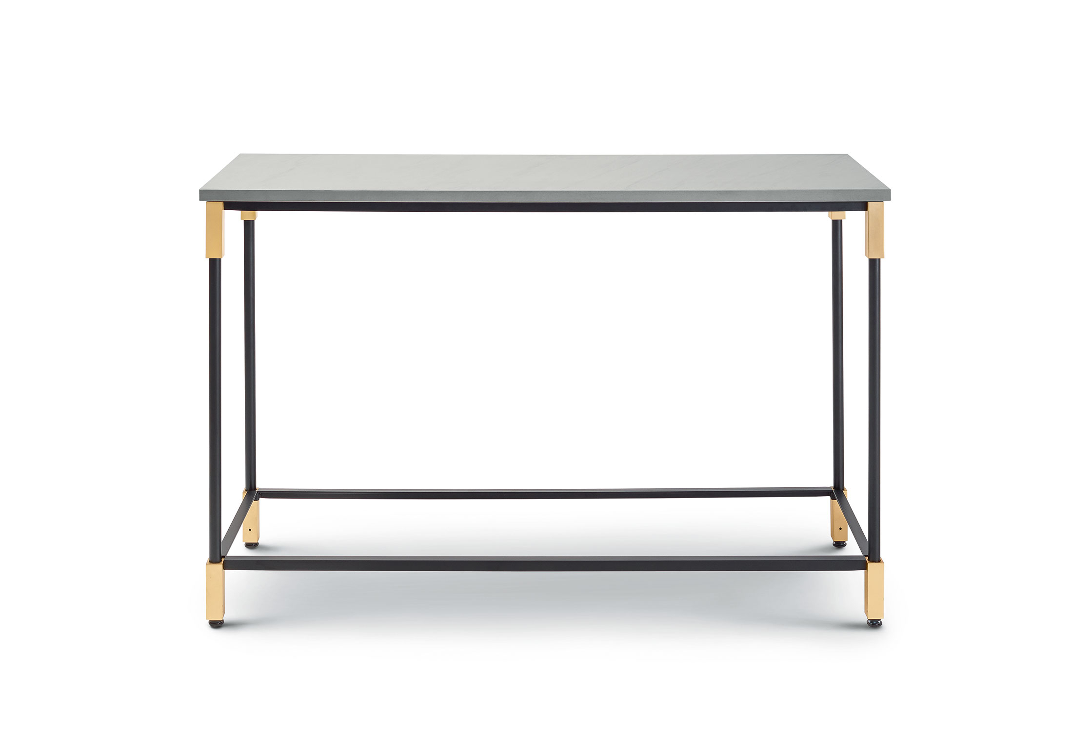 Match Console Tablearflex | Stylepark Throughout Natural 2 Door Plasma Console Tables (View 2 of 30)