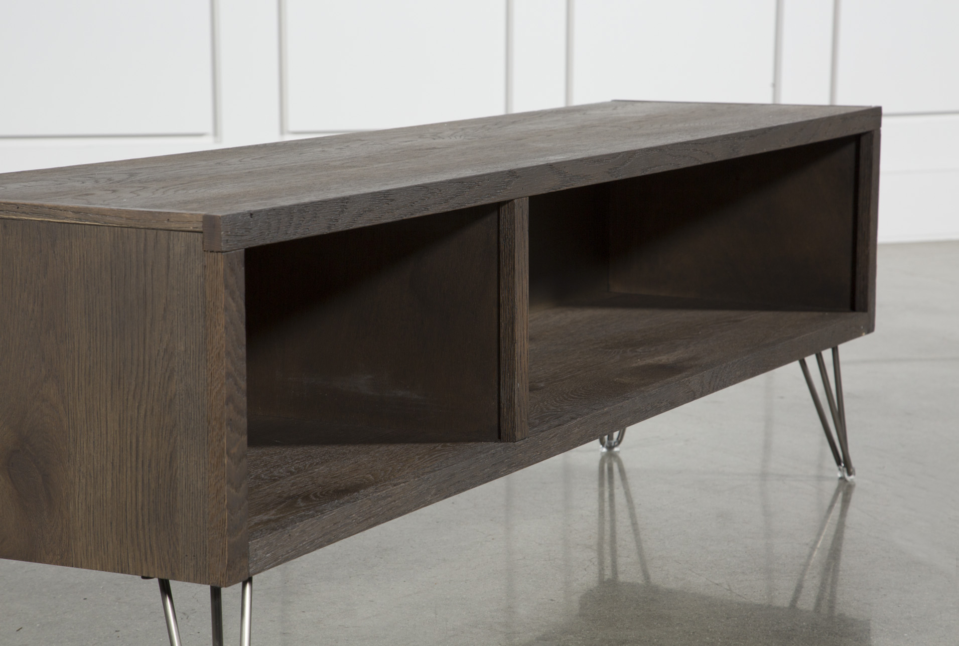 Melrose Barnhouse Brown 65 Inch Lowboy Tv Stand | Lowboy And Products in Melrose Barnhouse Brown 65 Inch Lowboy Tv Stands (Image 30 of 30)