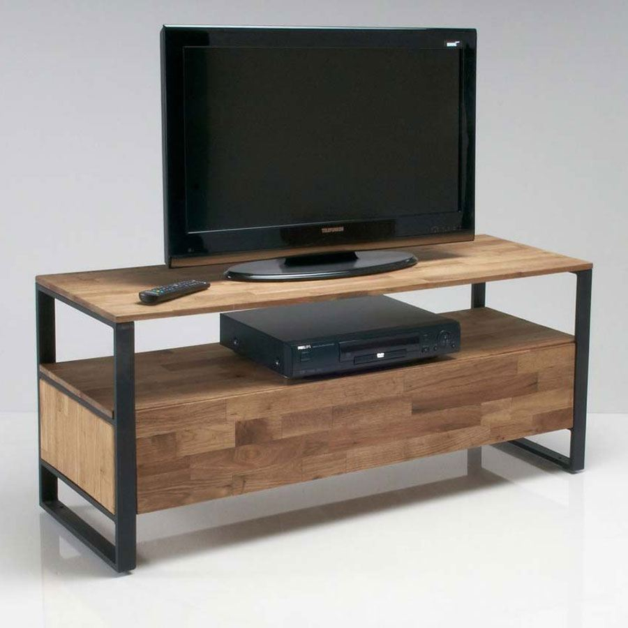 Nevada Tv Ünitesi | 120 Cm | Koçtaş regarding Cato 60 Inch Tv Stands (Image 23 of 30)
