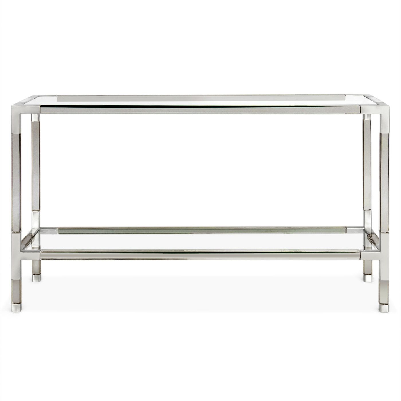 New Furniture - Jacques Console | Mood | This Must Be The Place intended for Jacque Console Tables (Image 28 of 30)