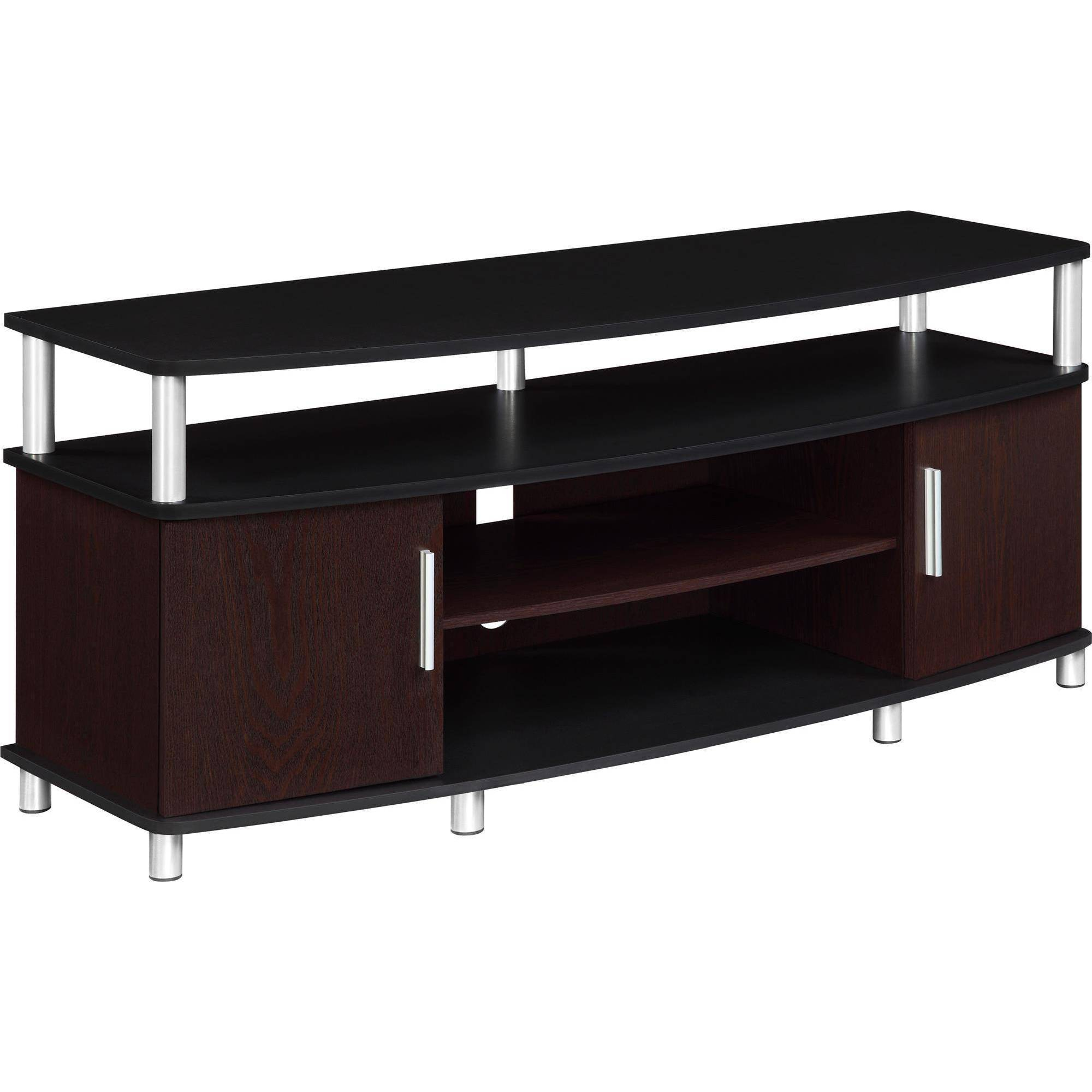Online Shopping For Appliances ,electronics,fashion,food,drinks With Bale 82 Inch Tv Stands (View 18 of 30)