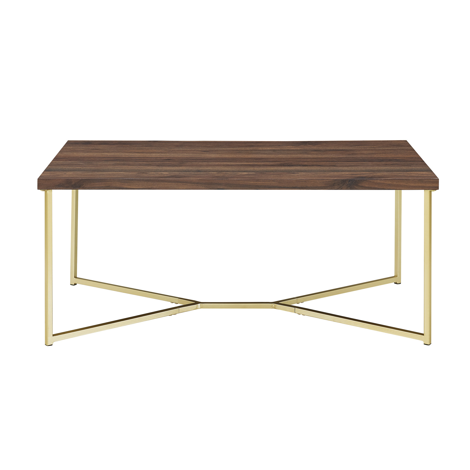 Orren Ellis | Allmodern Pertaining To Layered Wood Small Square Console Tables (View 11 of 30)
