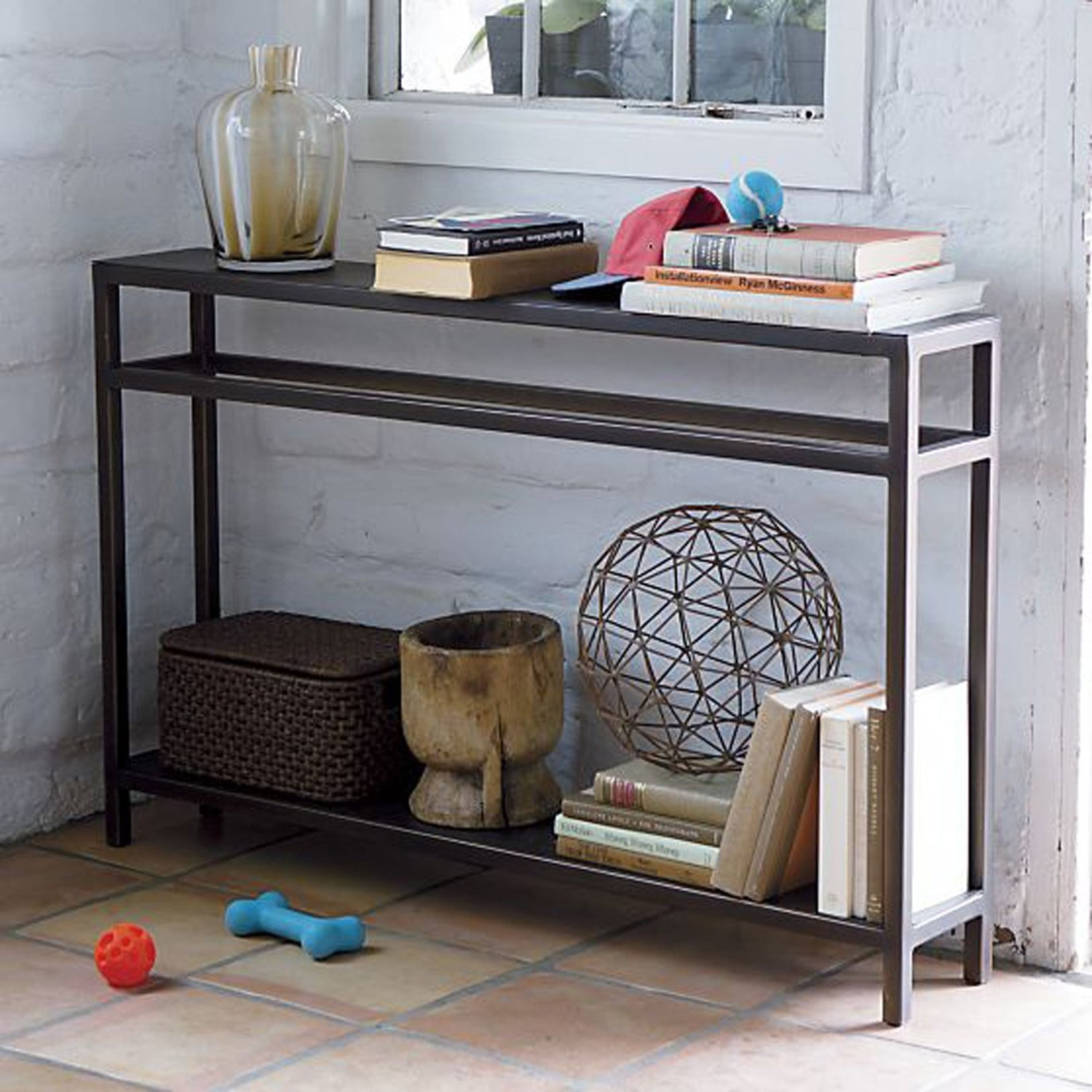 Popular Photo of Switch Console Tables