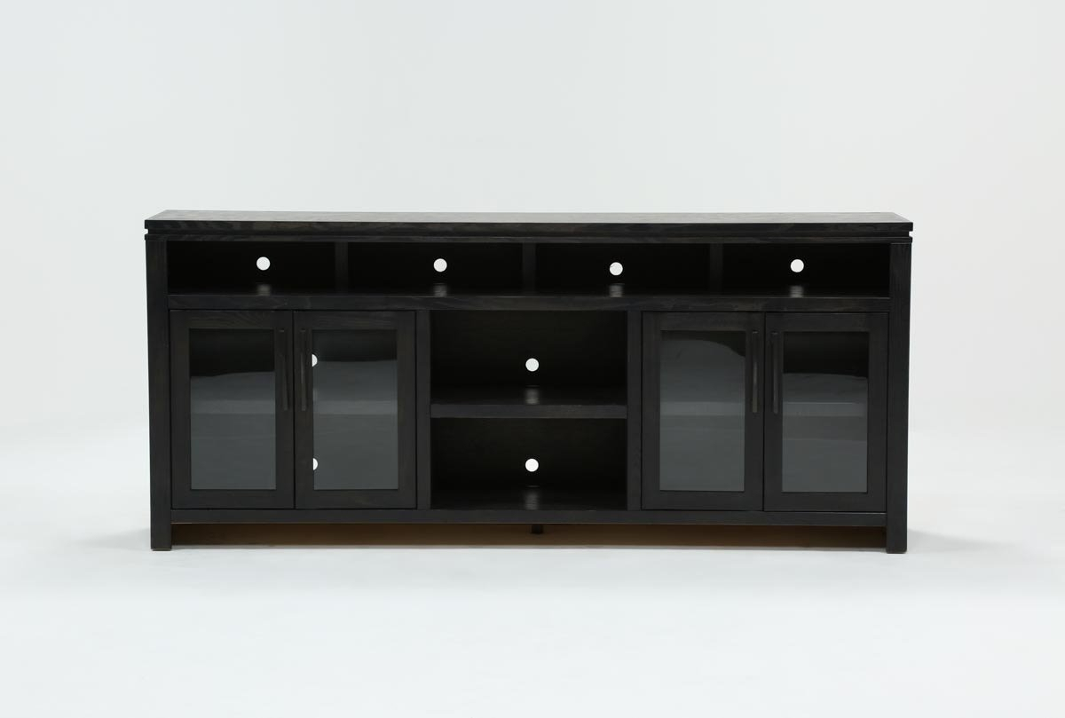 Featured Photo of Oxford 84 Inch Tv Stands