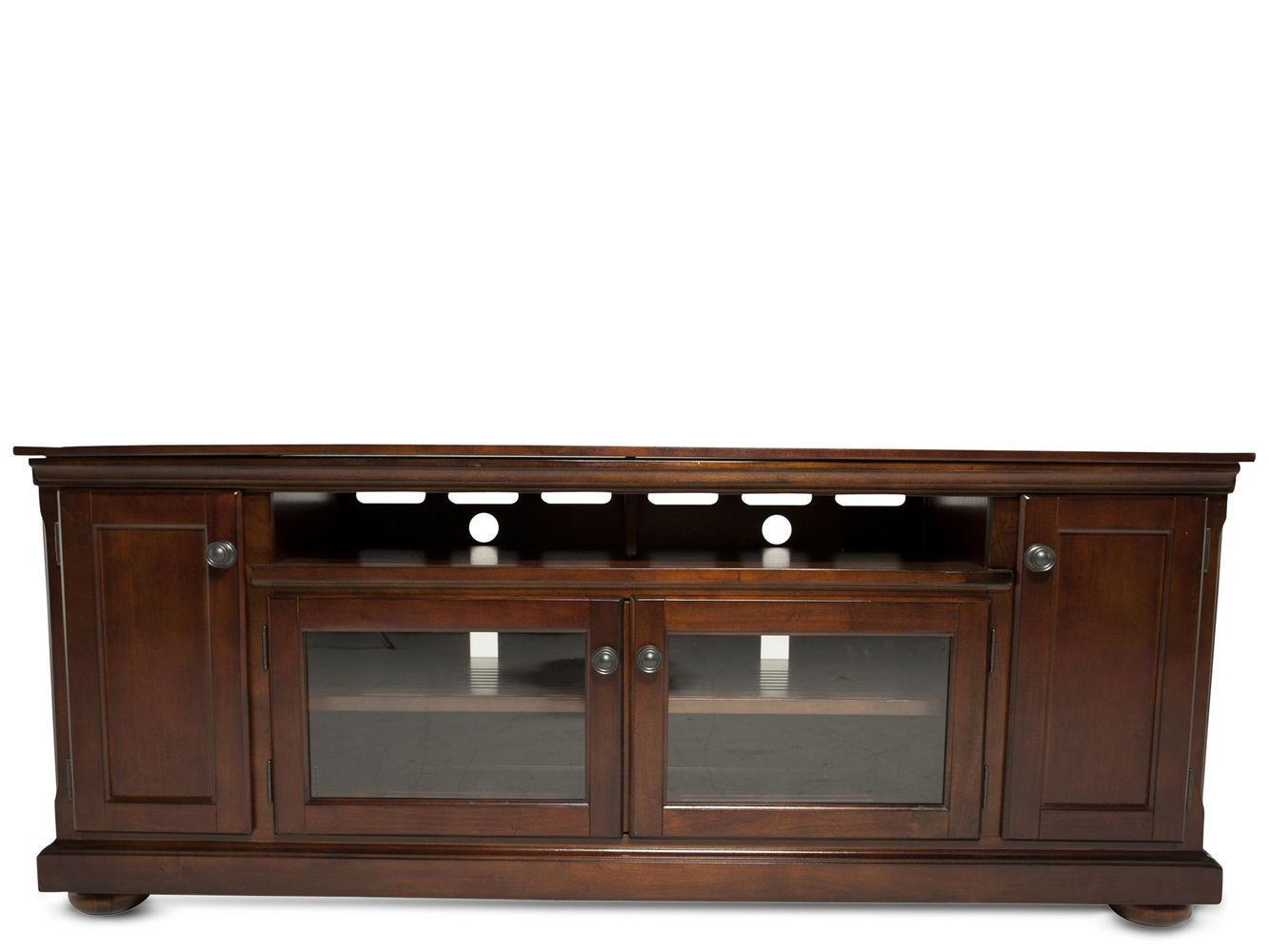 Perfect 72 Inch Tv Stand 72 Inch Tv Stand | Cakestandlady regarding Walton 72 Inch Tv Stands (Image 17 of 30)