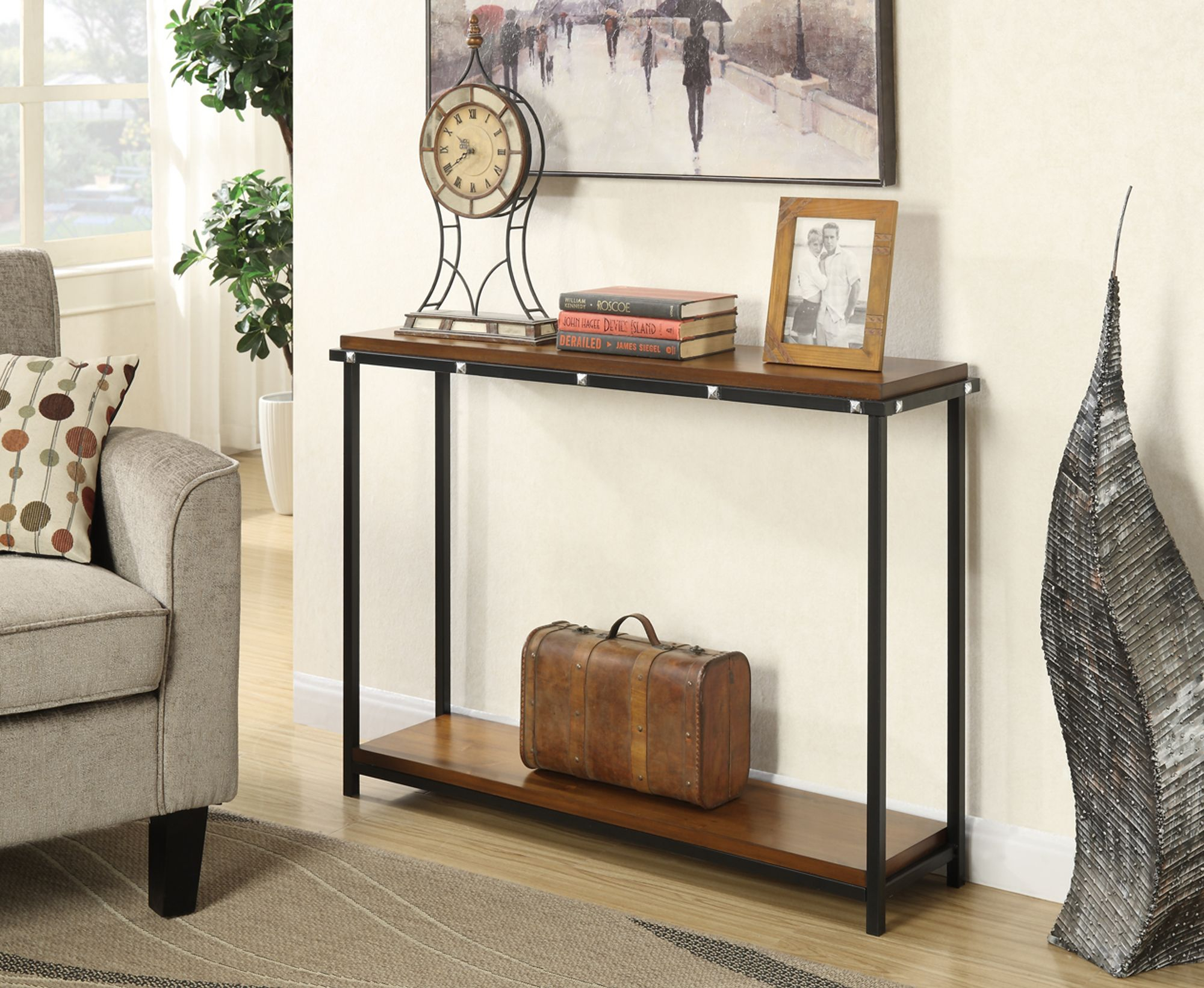 Pinkinjal Trivedi On House Things   Pinterest   Console Tables Regarding Echelon Console Tables (View 5 of 30)