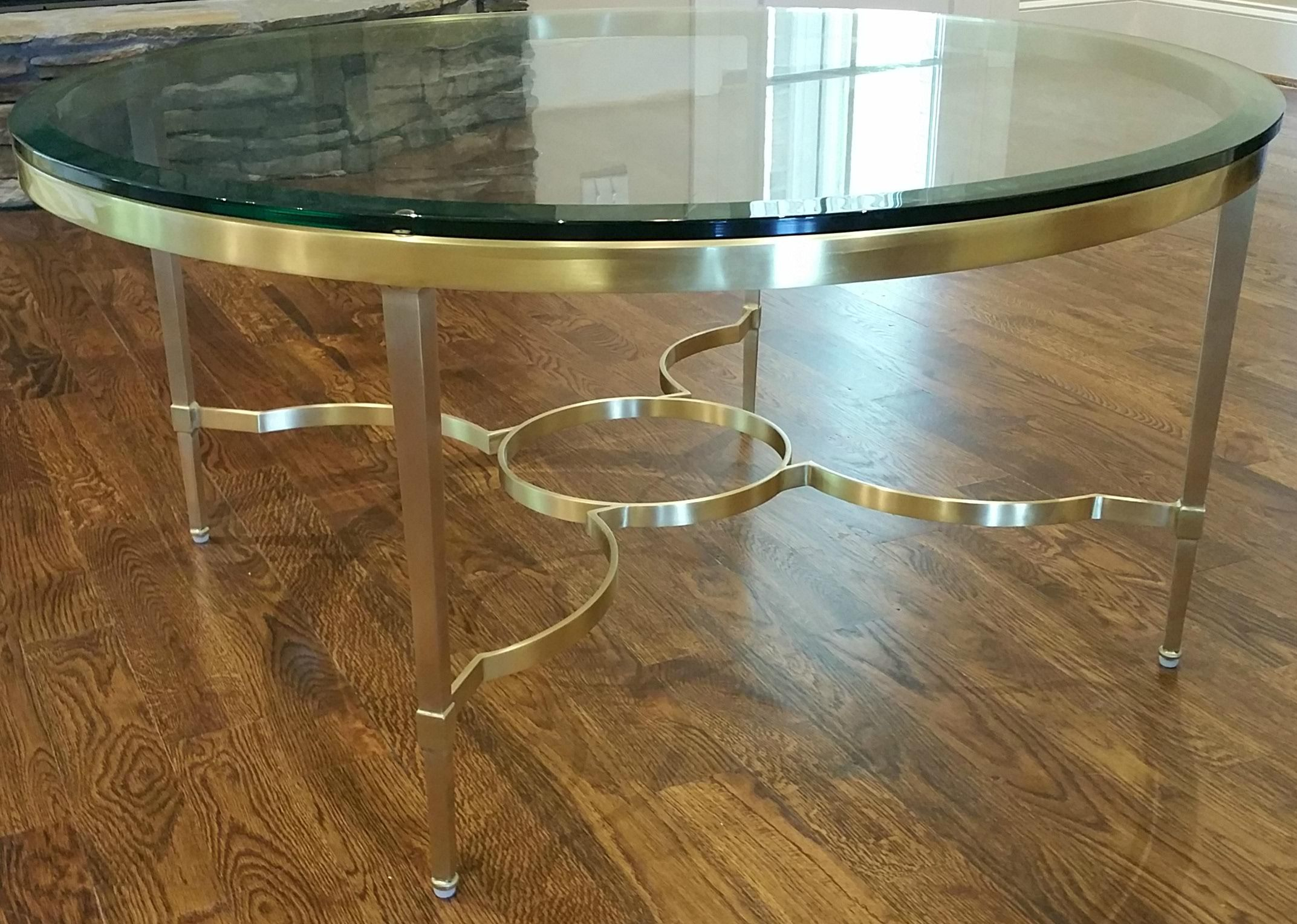 Pinmaria Adams On Thompsonfamilyroom | Pinterest Pertaining To Silviano 84 Inch Console Tables (Photo 29 of 30)