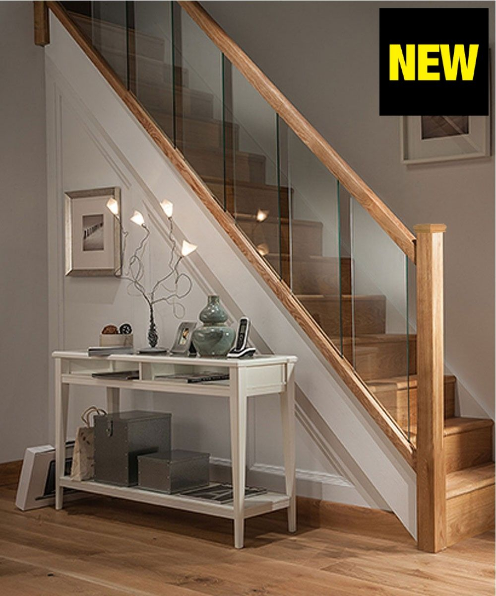Pinzaira Makhdoomi On Quotes In 2019 | Stairs, Stair Railing intended for Moraga Live Edge Plasma Console Tables (Image 26 of 30)