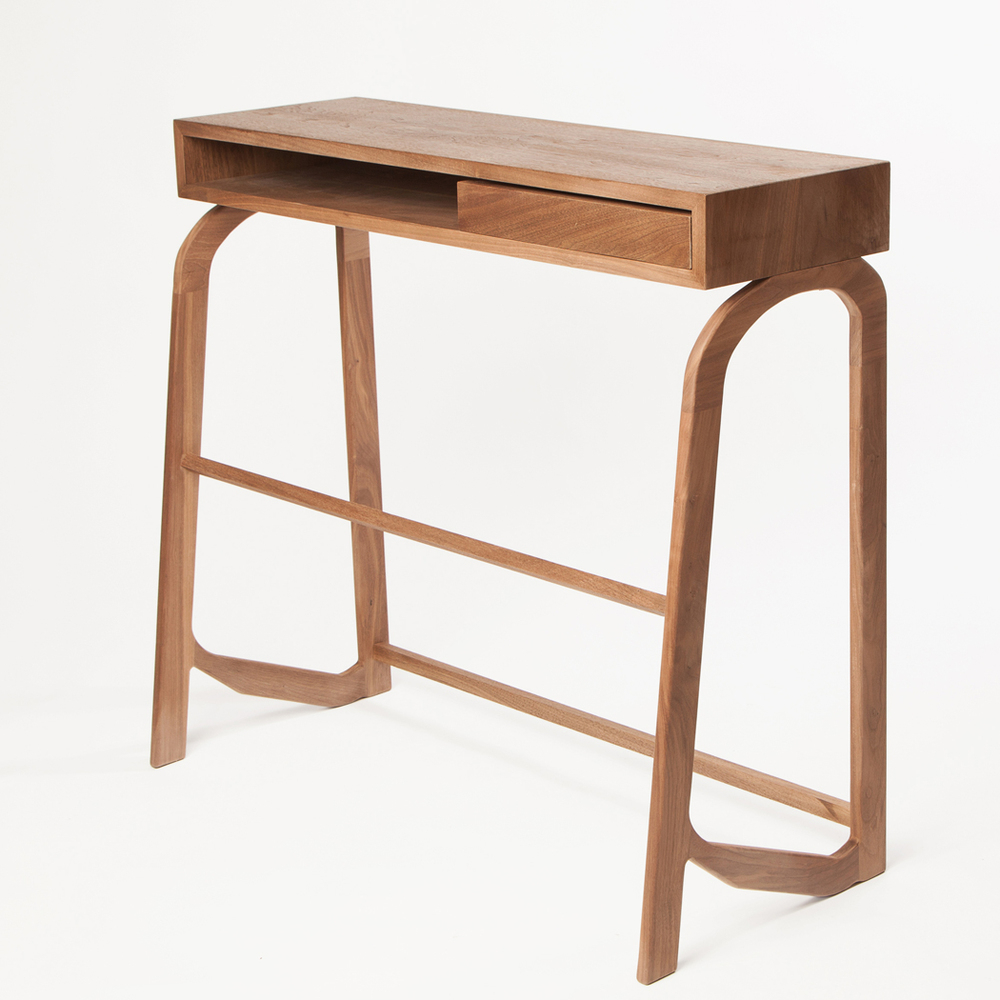 Press Kit   Furniture — Ethan Abramson Pertaining To Ethan Console Tables (Photo 19 of 30)